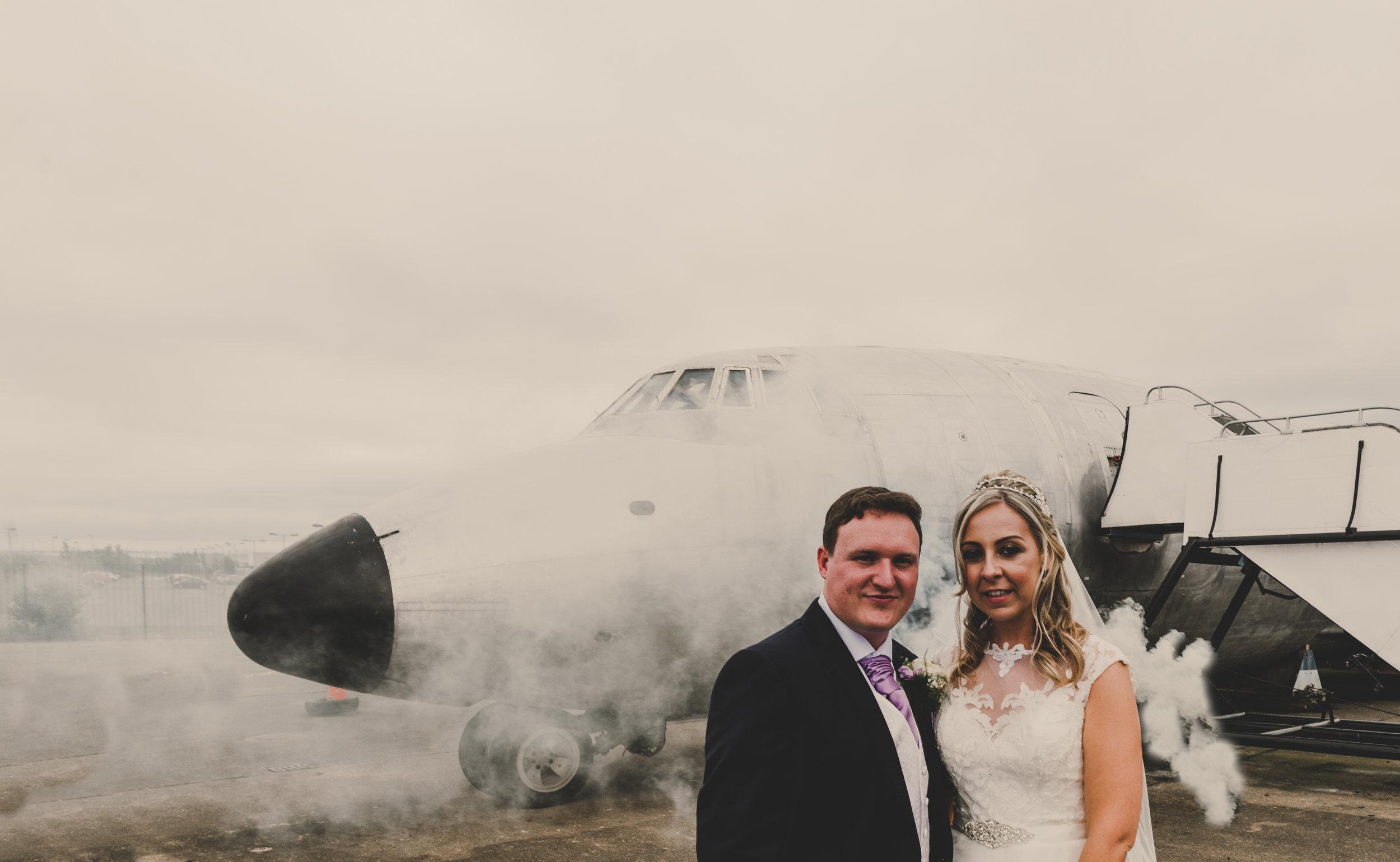 liverpool wedding  photographer (7).jpg