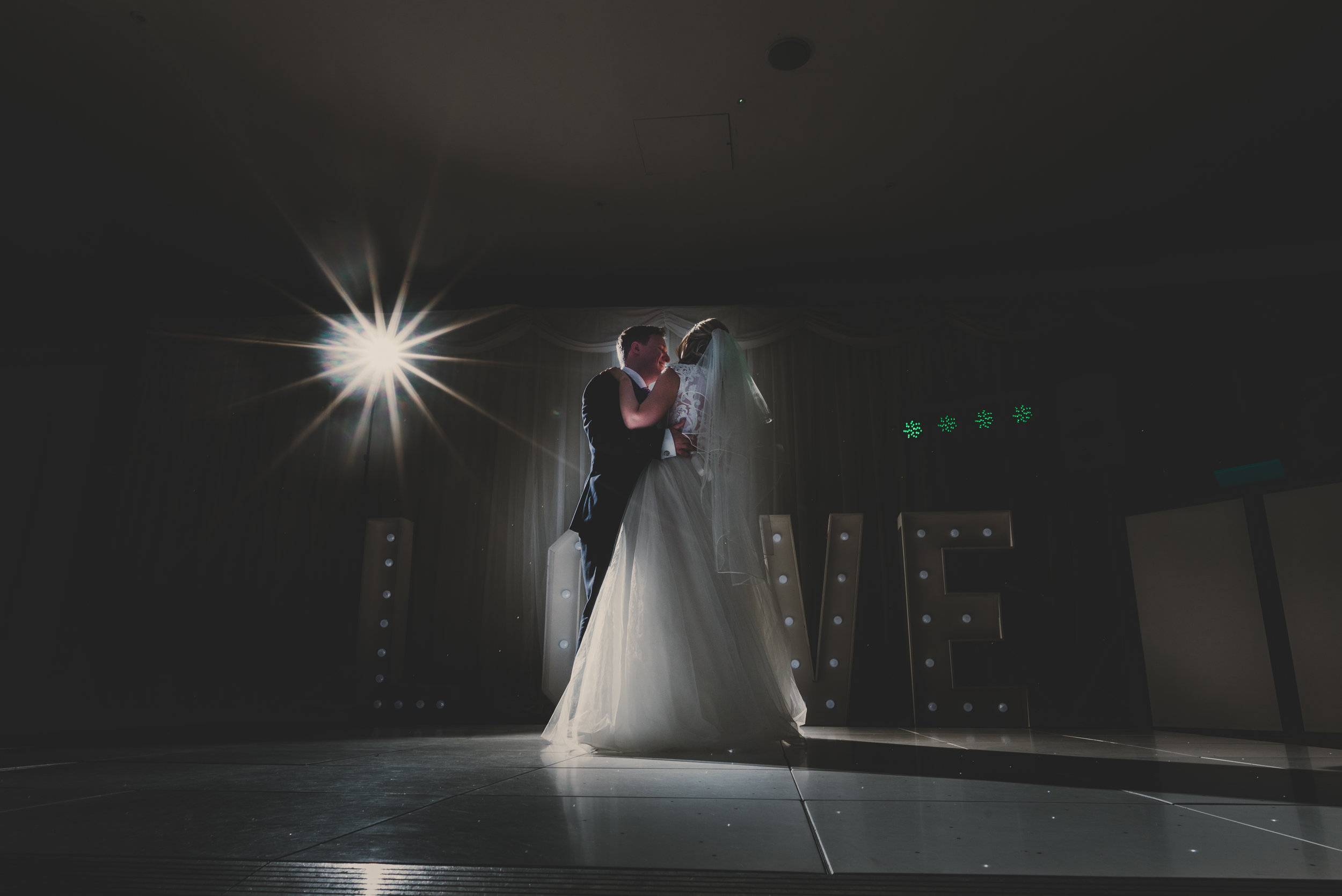 liverpool wedding  photographer (8).jpg