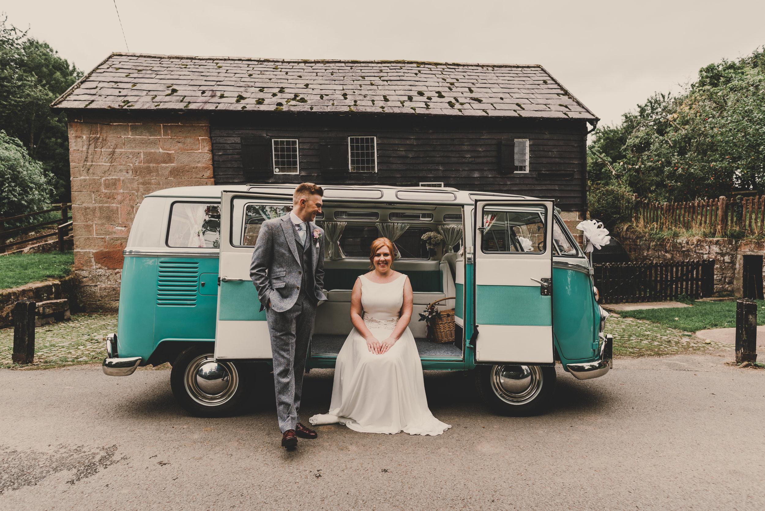 cheshire-alternative-wedding-photography-in-anglesey (1).jpg
