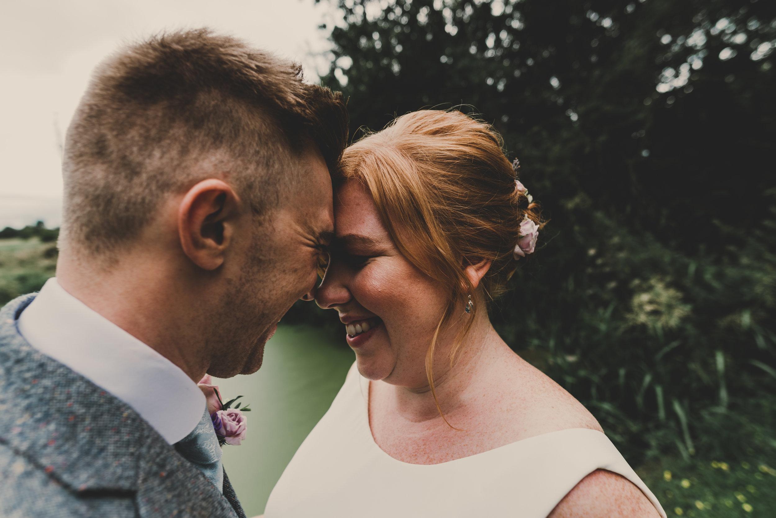 cheshire-alternative-wedding-photography-in-anglesey (3).jpg