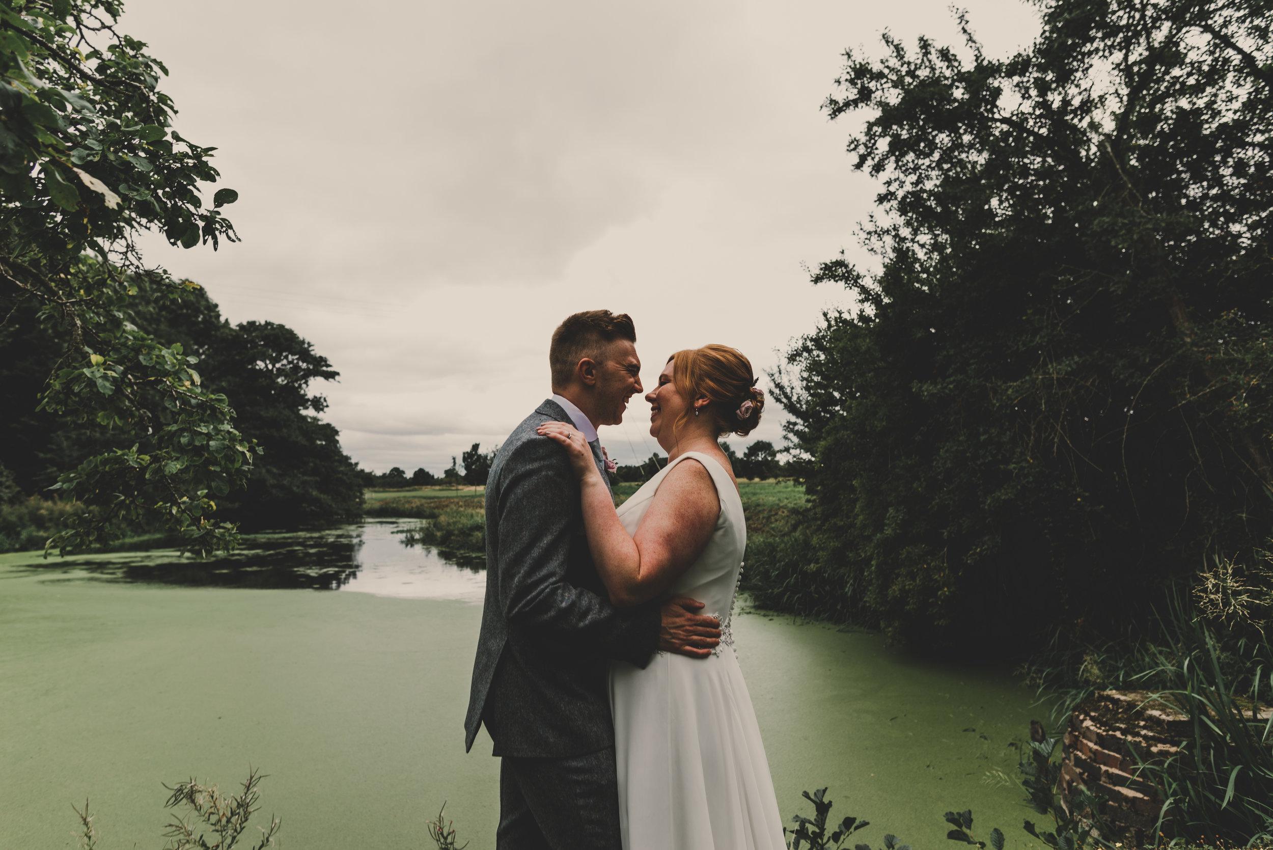 cheshire-alternative-wedding-photography-in-anglesey (4).jpg