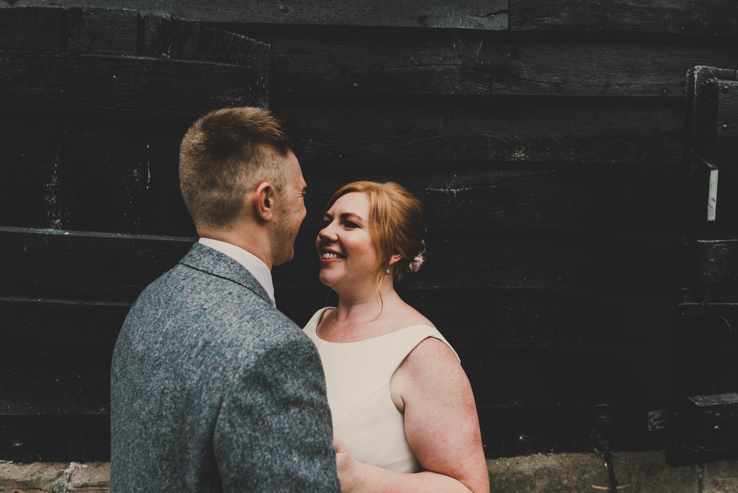 cheshire-alternative-wedding-photography-in-anglesey (7).jpg