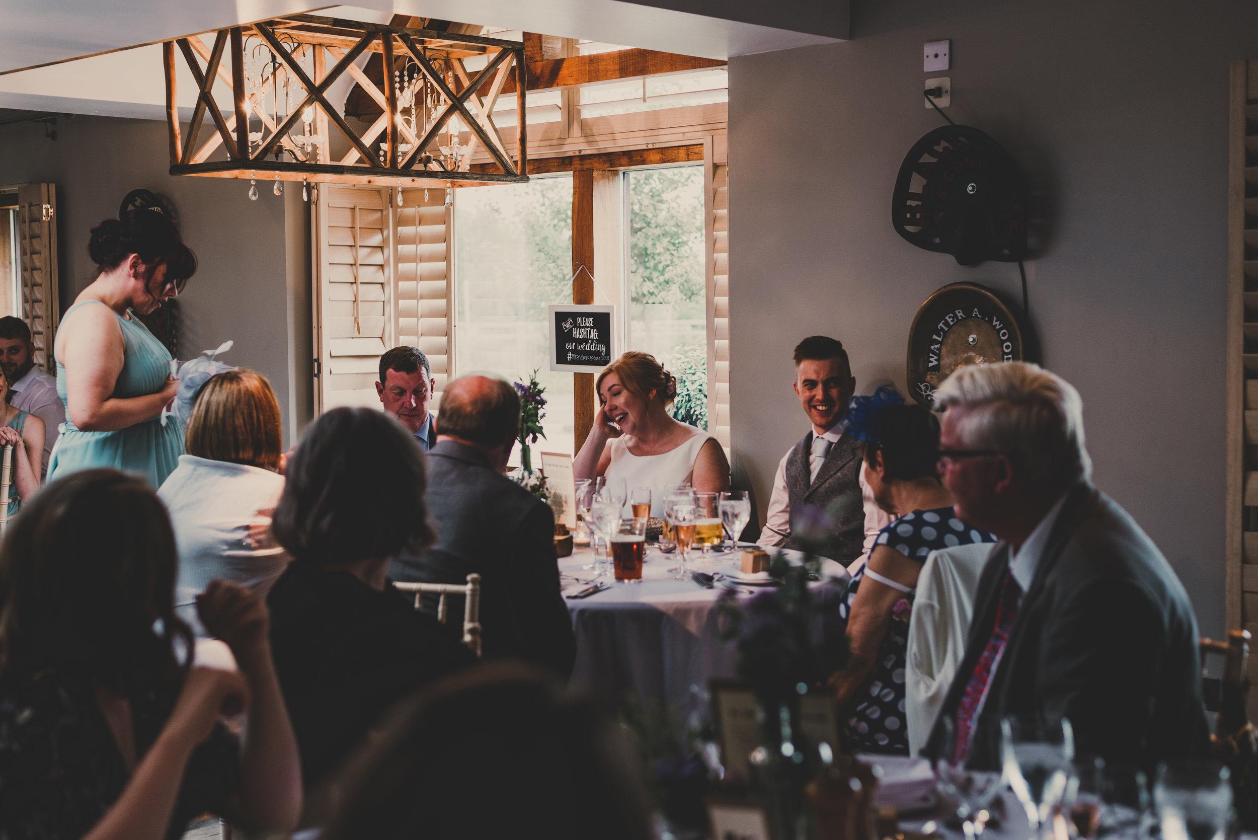 cheshire-alternative-wedding-photography-in-anglesey (13).jpg