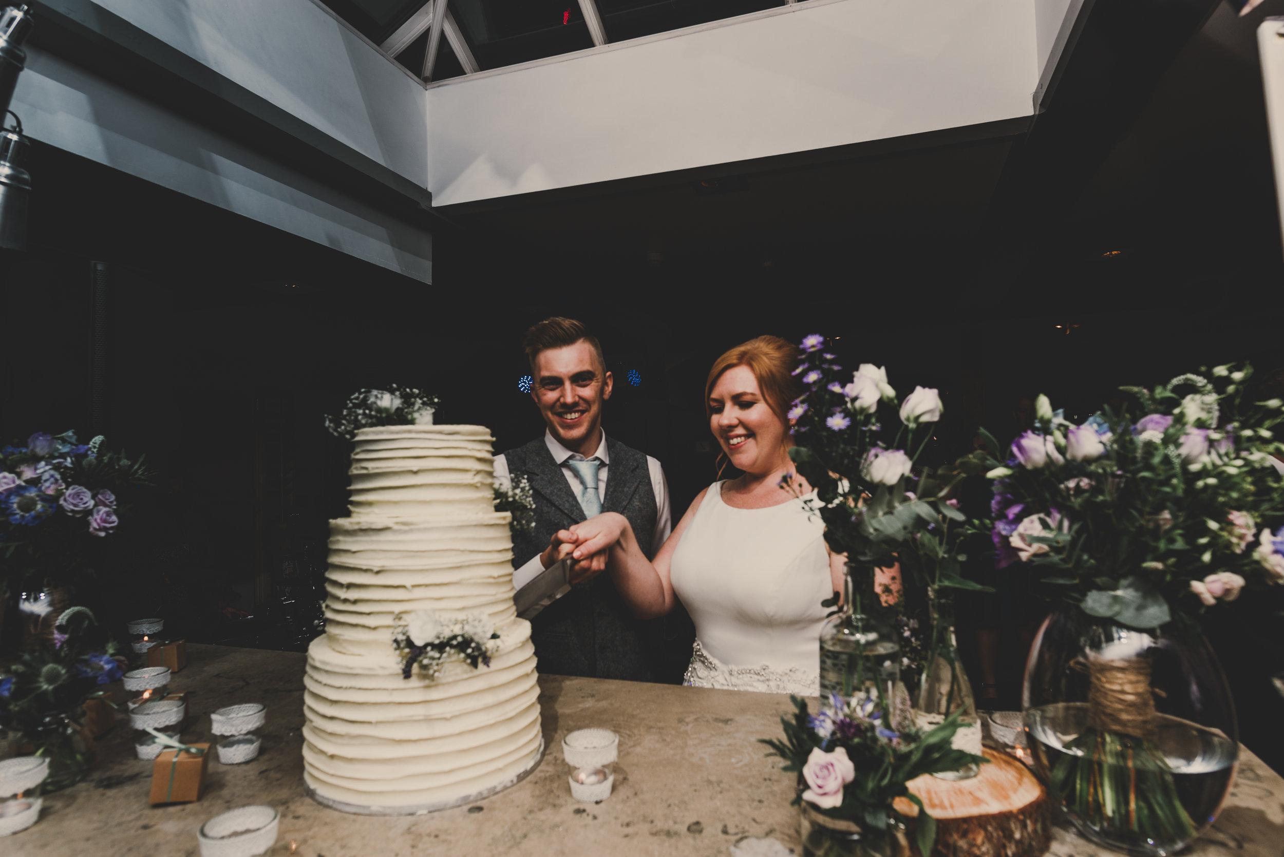cheshire-alternative-wedding-photography-in-anglesey (19).jpg