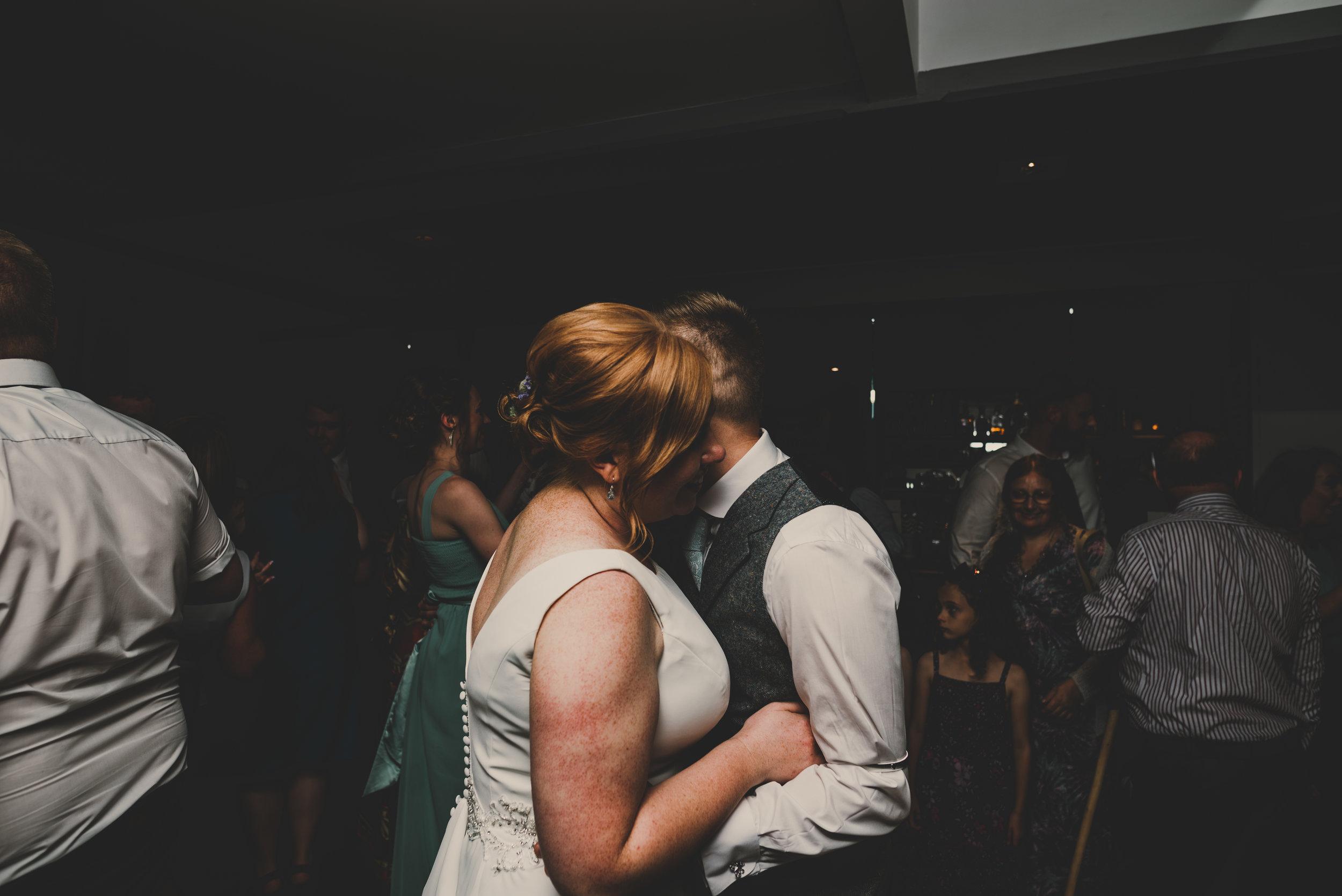 cheshire-alternative-wedding-photography-in-anglesey (21).jpg