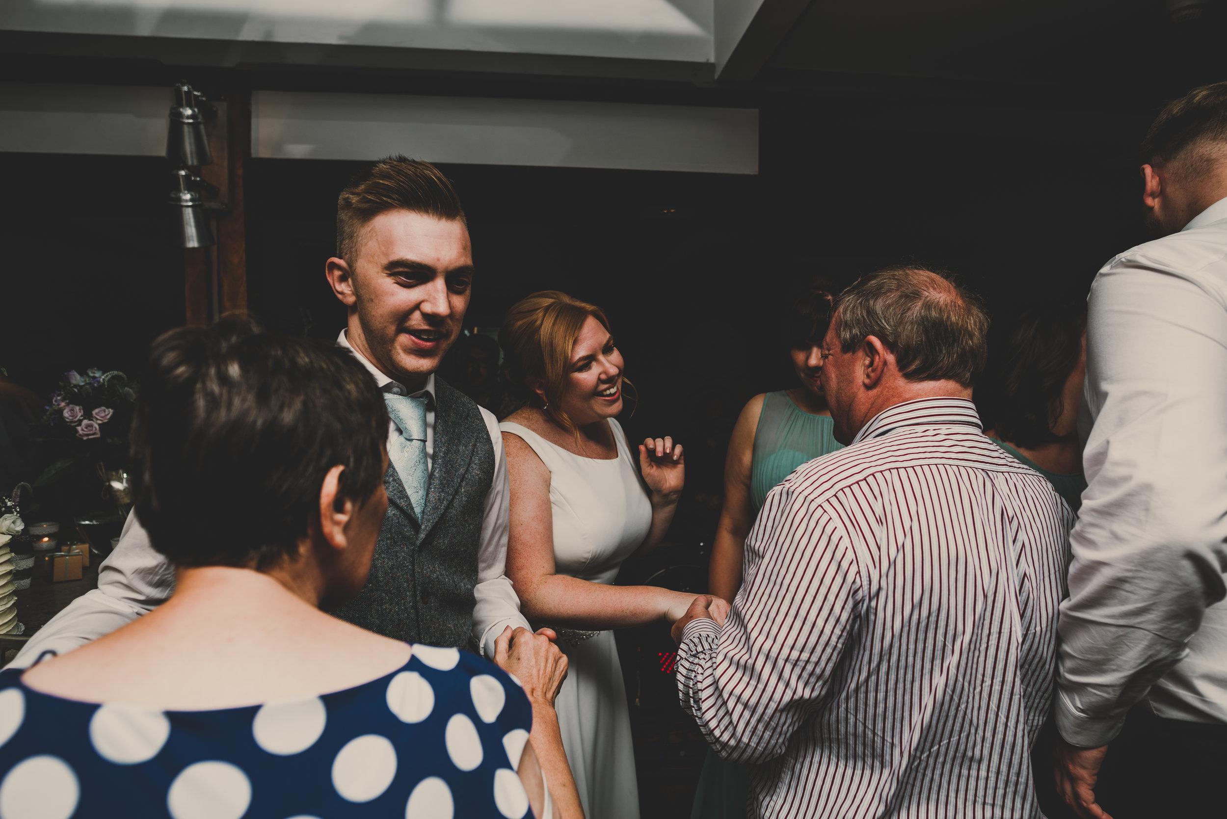 cheshire-alternative-wedding-photography-in-anglesey (22).jpg