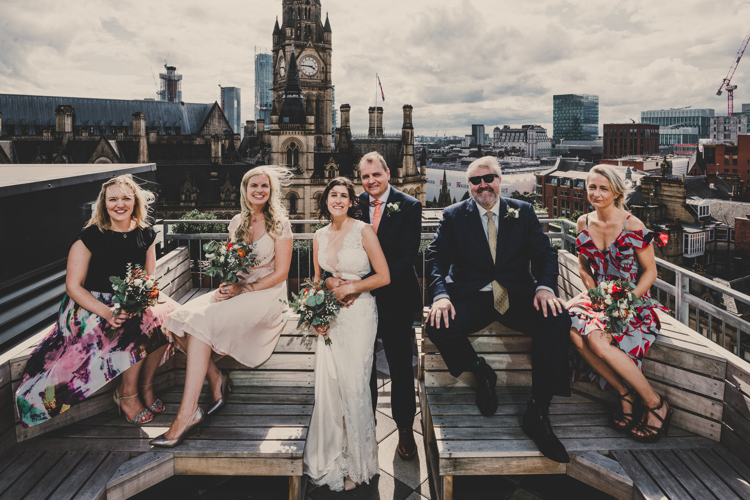 australian-elopement-manchester-king-street-townhouse-wedding-photography (41).jpg