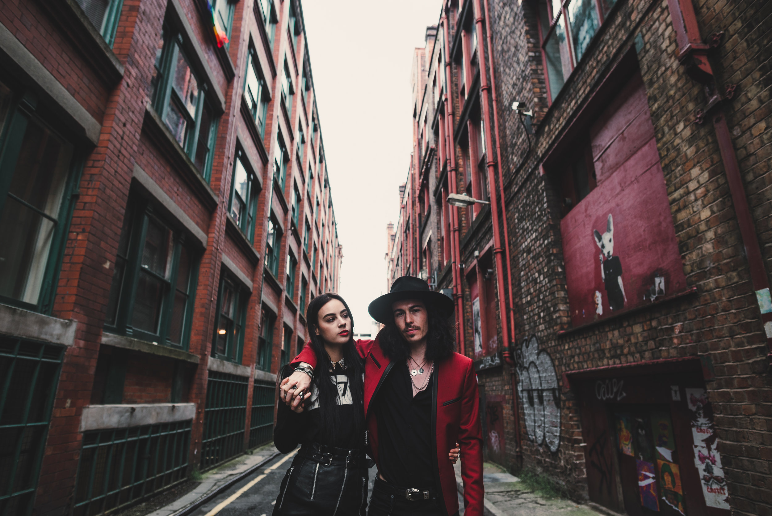 engagement-shoot-manchester-indie-fashion-photography-with-fashion-bloggers (15).jpg