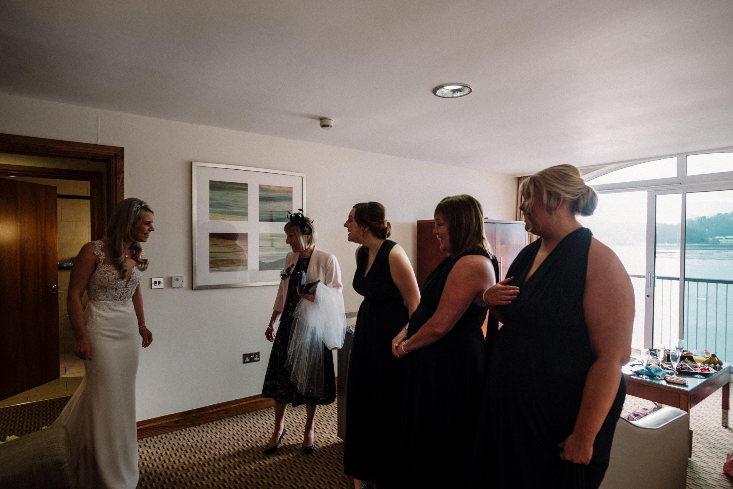 wales-wedding-photographer (9).jpg