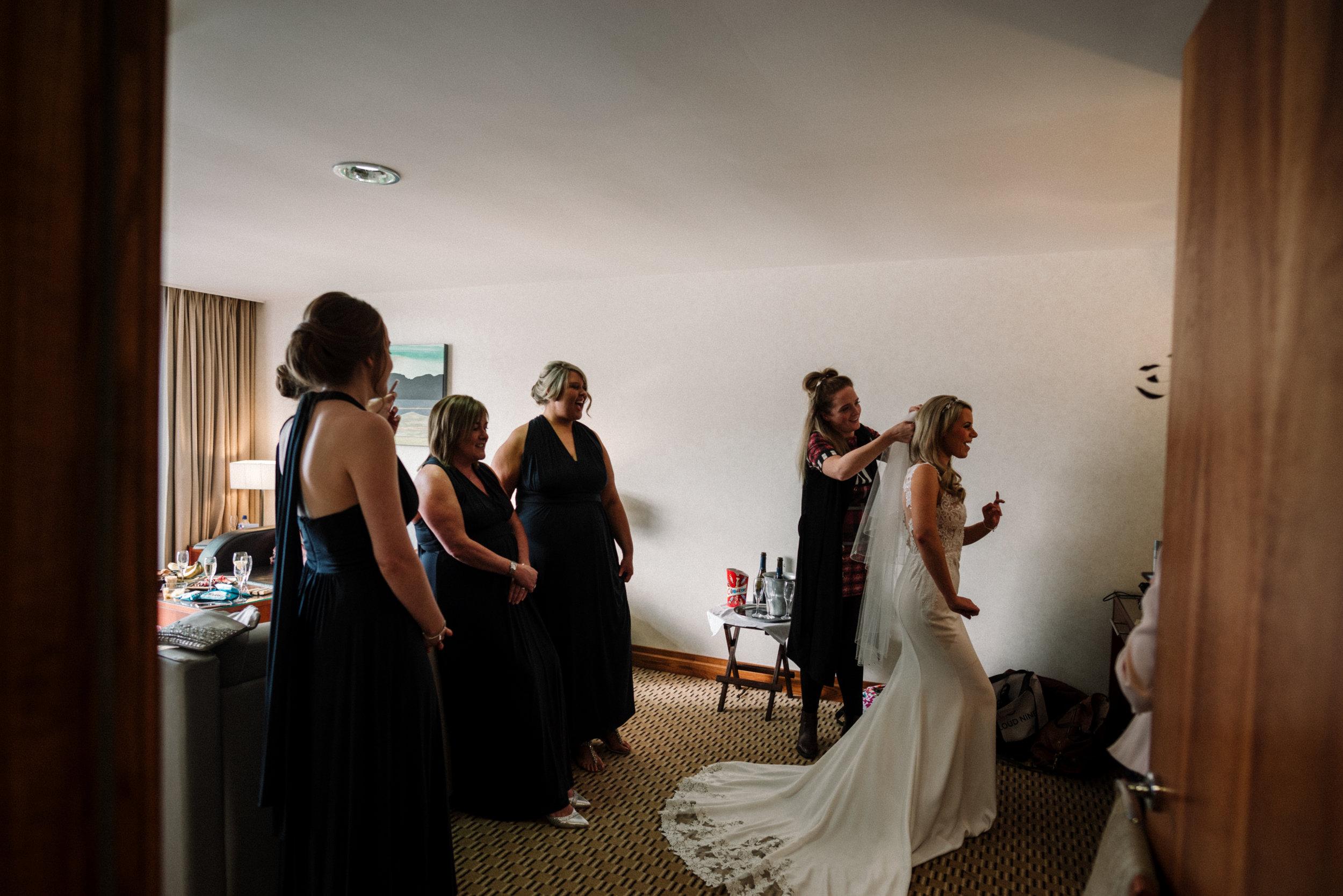 wales-wedding-photographer (11).jpg