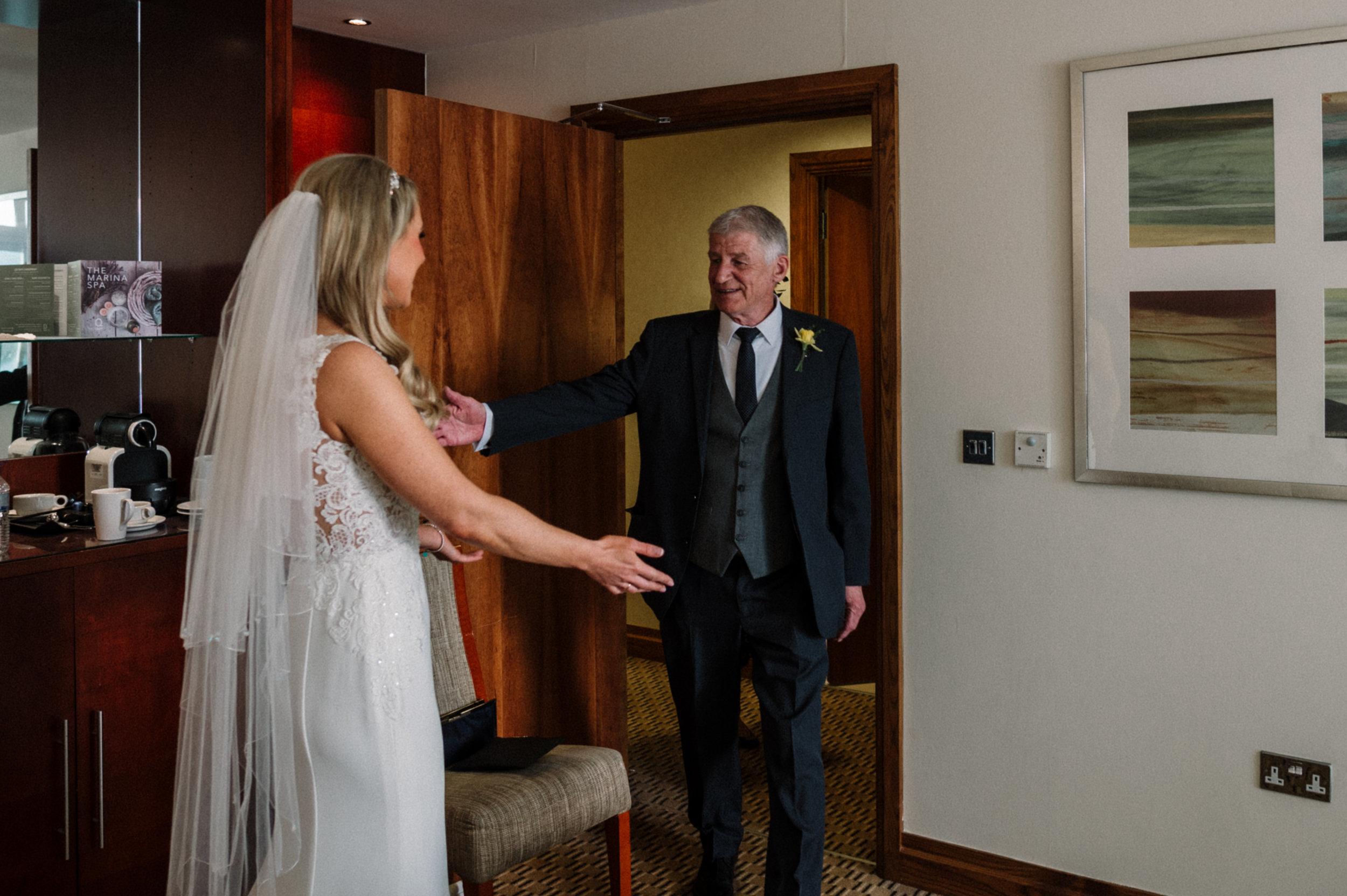 wales-wedding-photographer (12).jpg