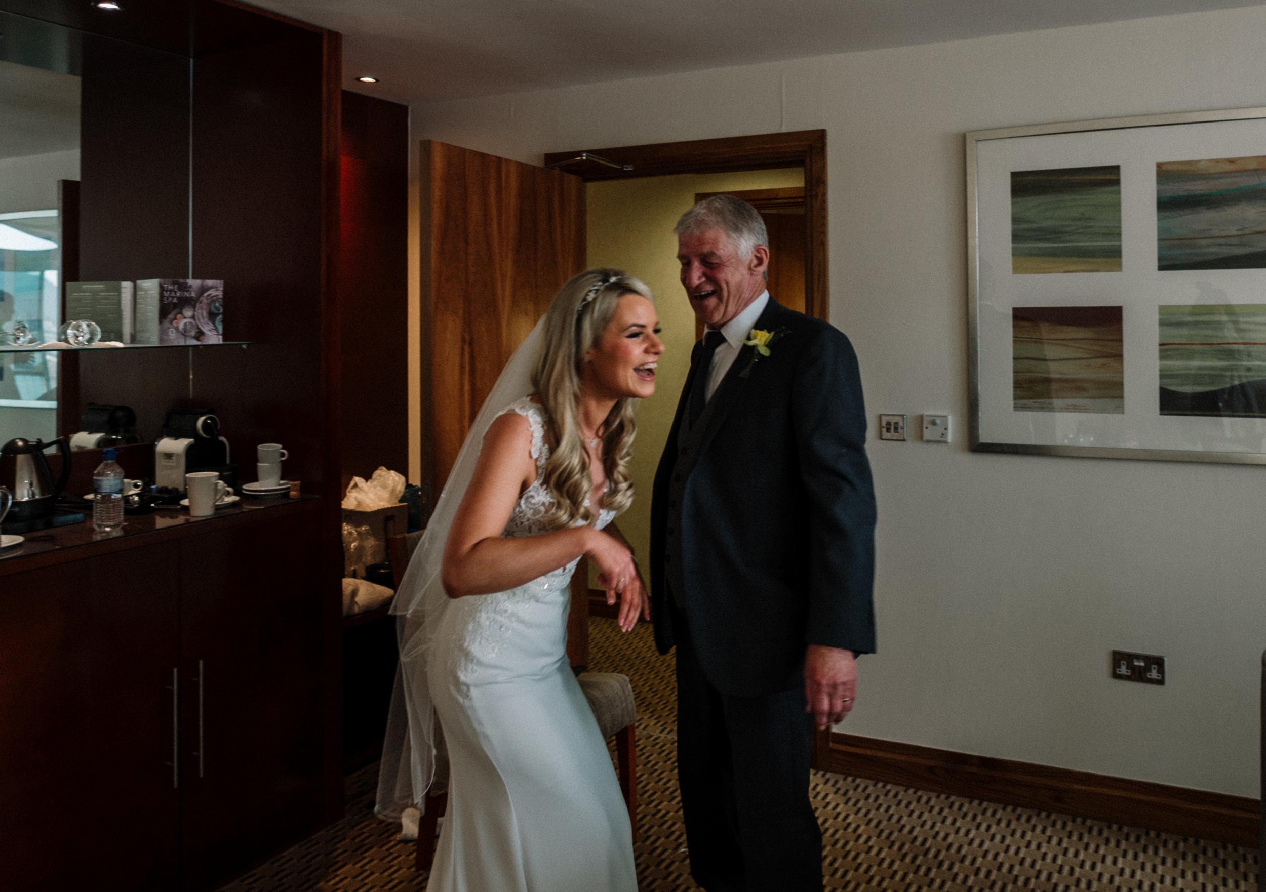 wales-wedding-photographer (14).jpg
