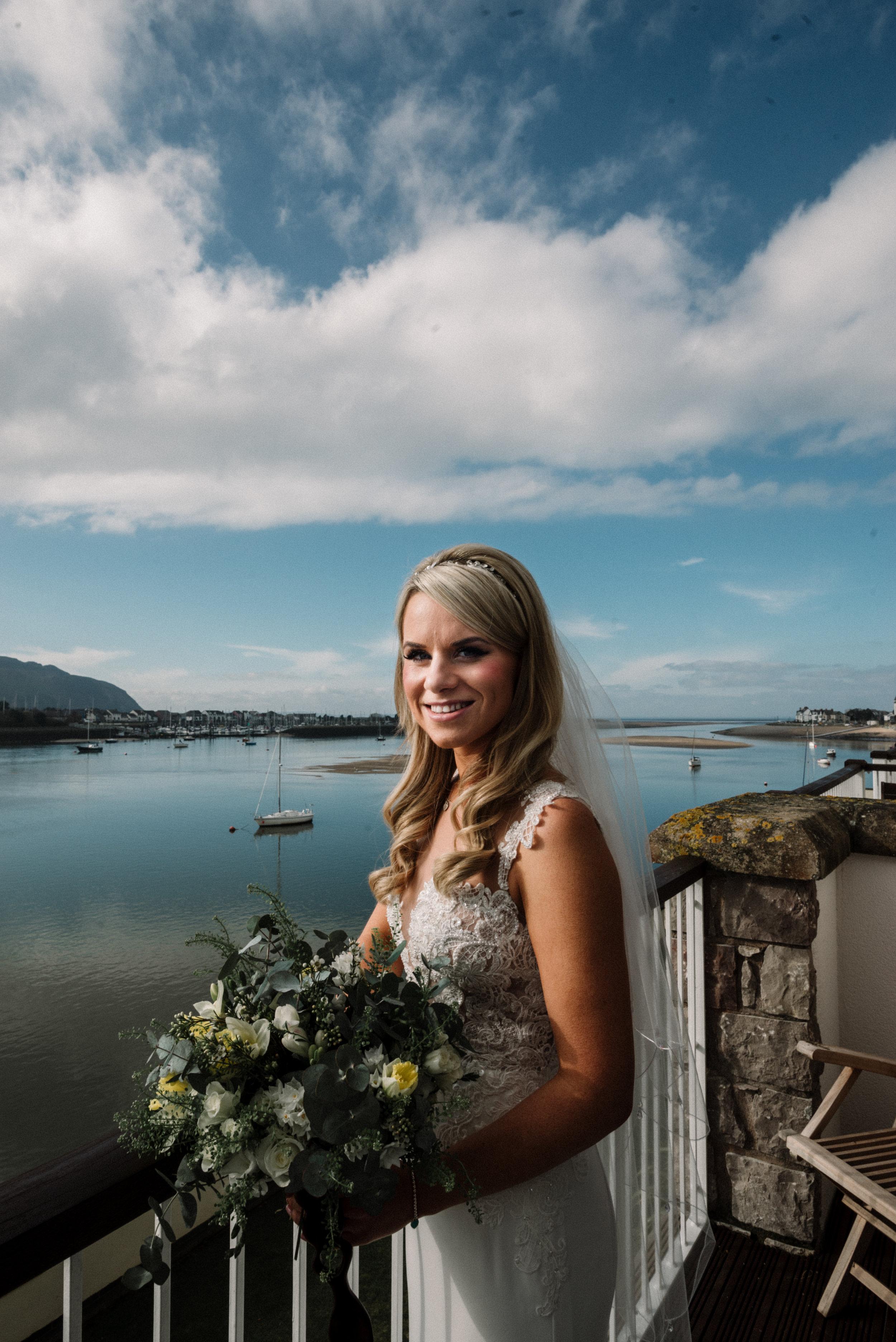 wales-wedding-photographer (16).jpg