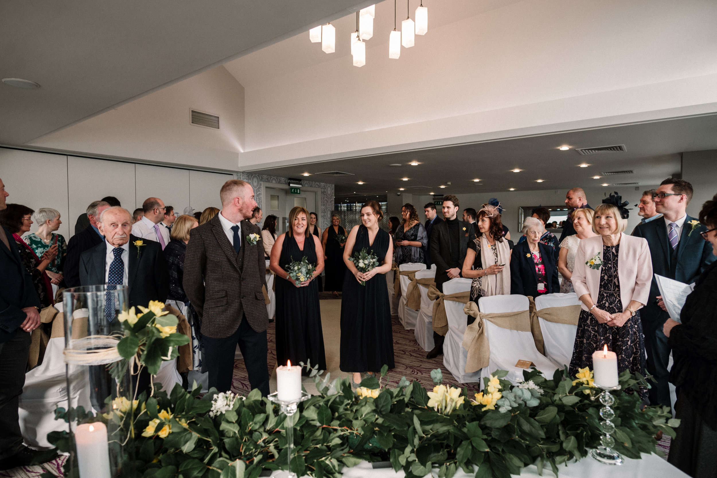 wales-wedding-photographer (19).jpg