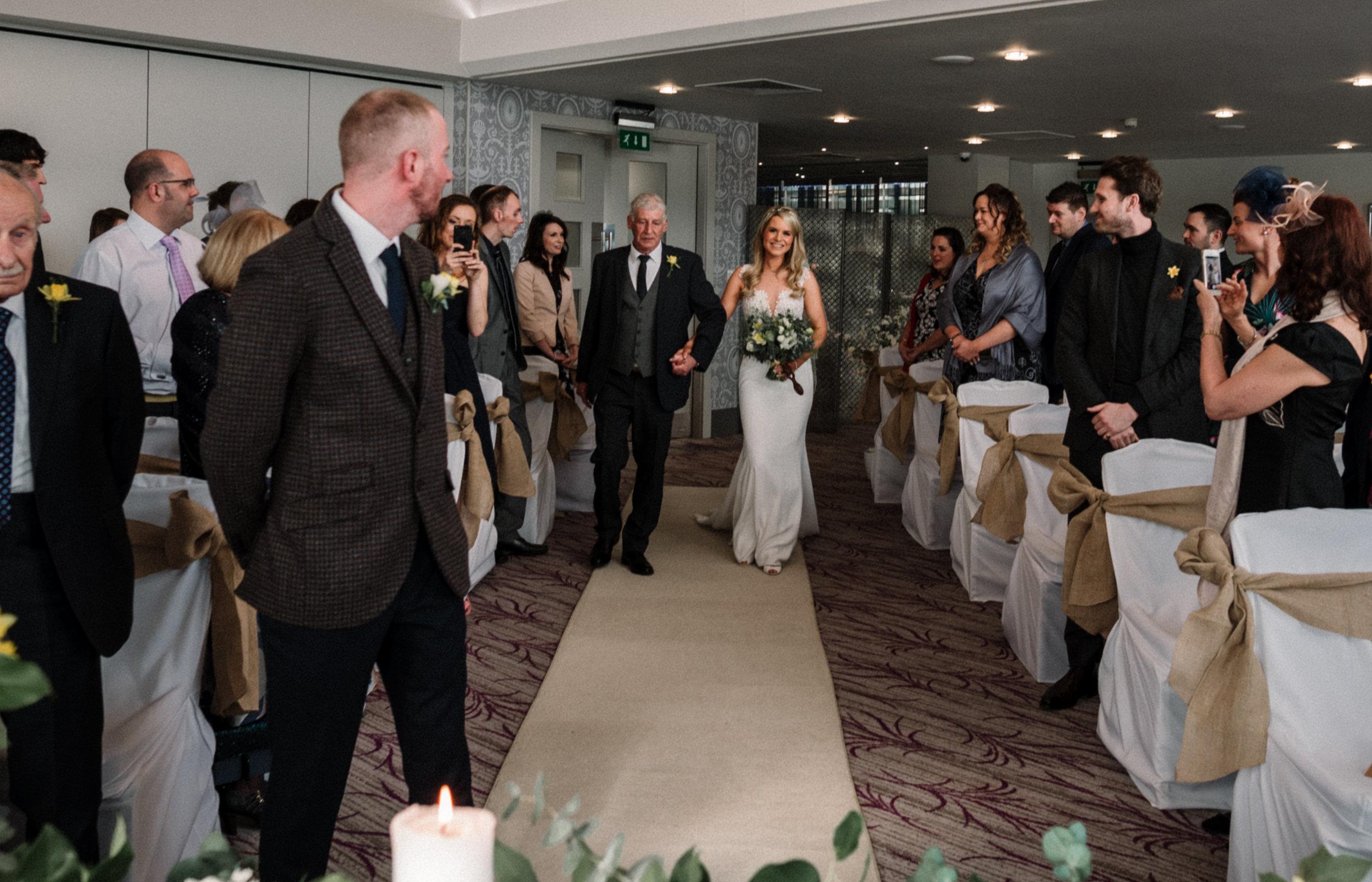 wales-wedding-photographer (21).jpg