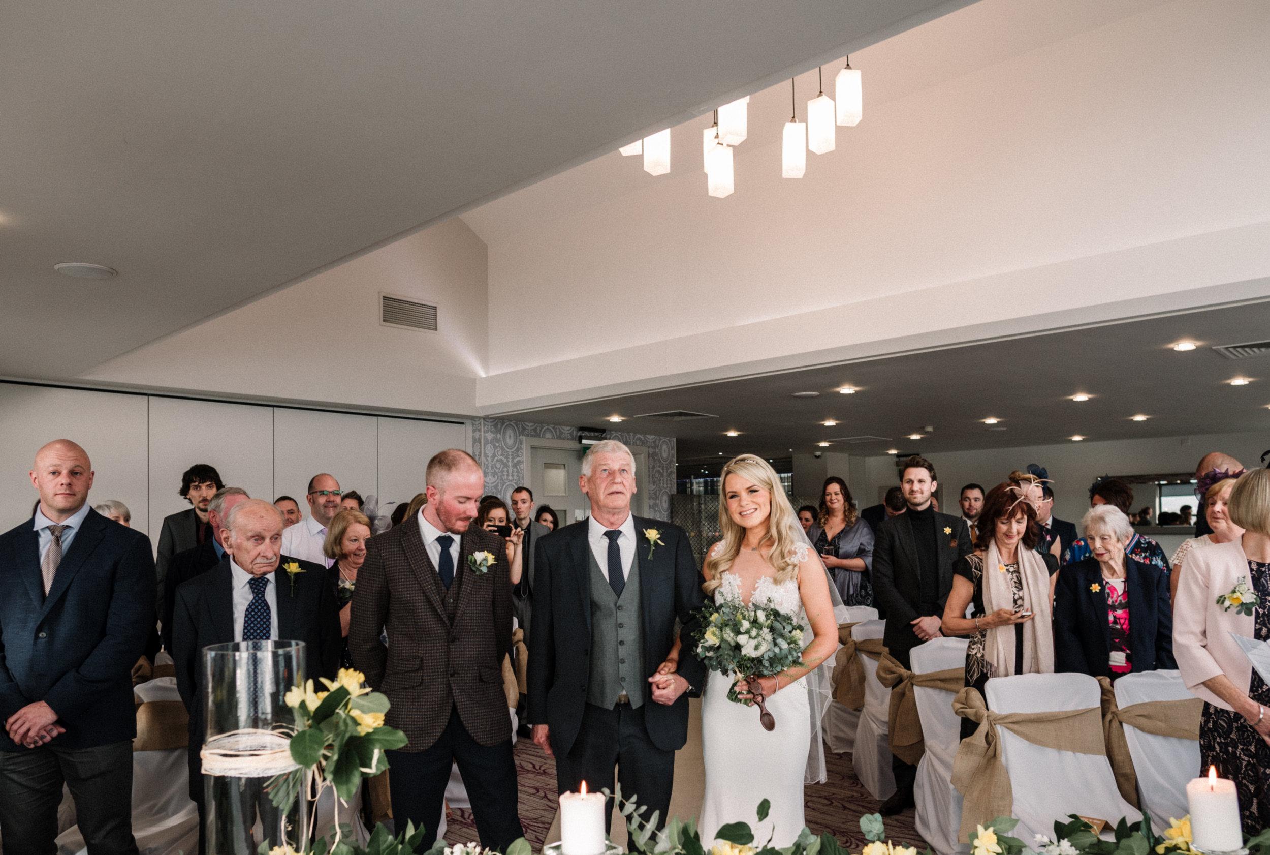 wales-wedding-photographer (22).jpg