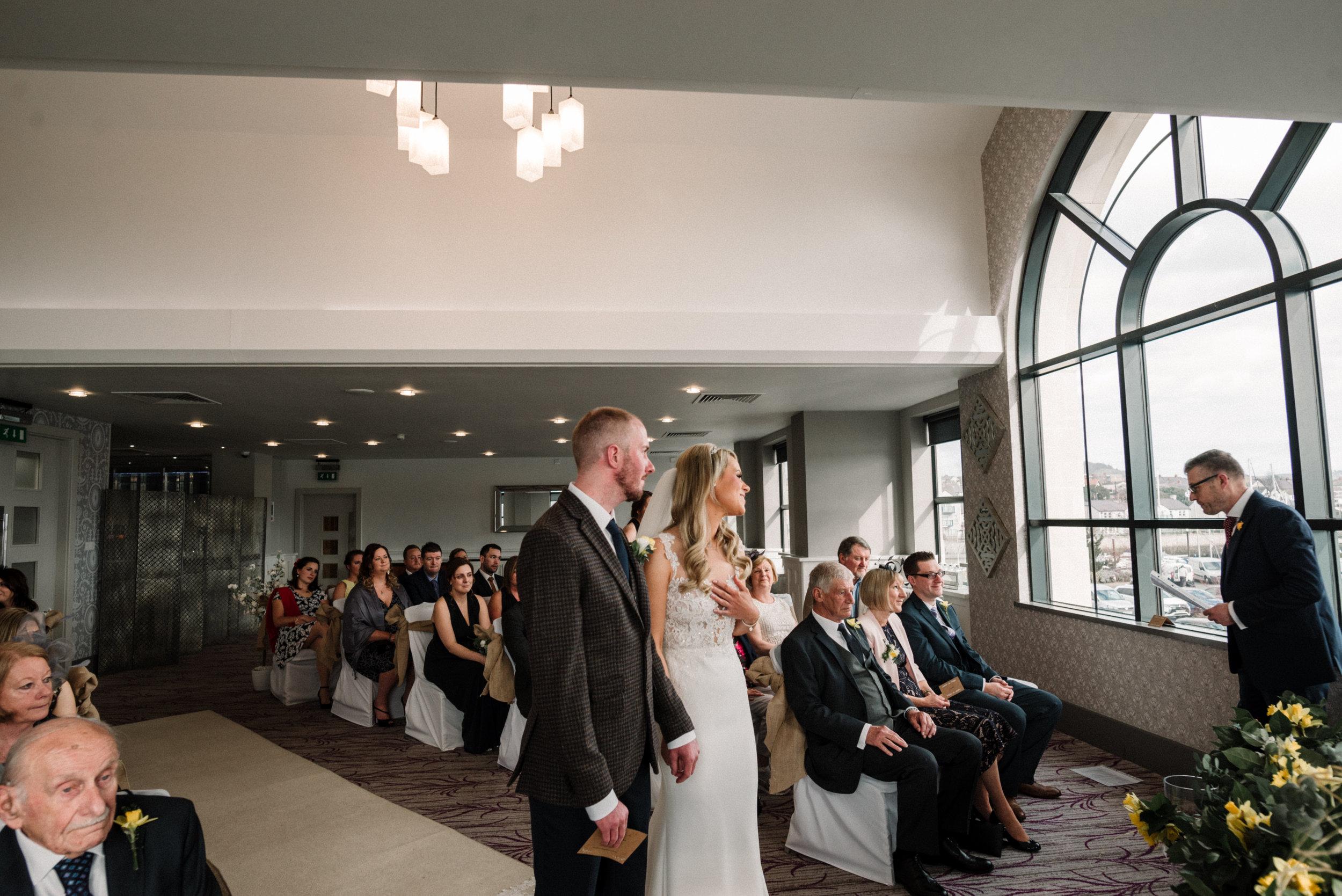 wales-wedding-photographer (25).jpg
