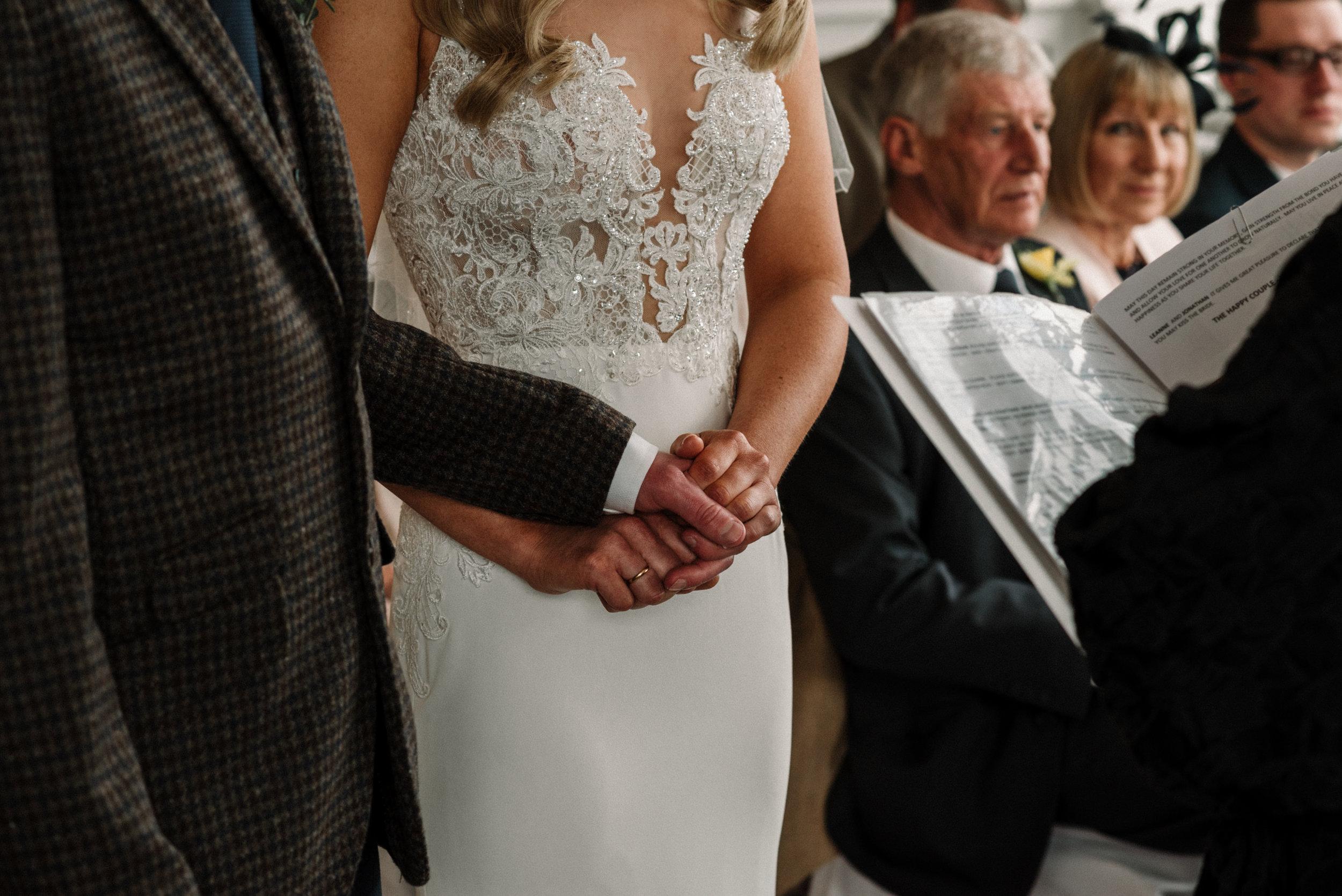 wales-wedding-photographer (28).jpg
