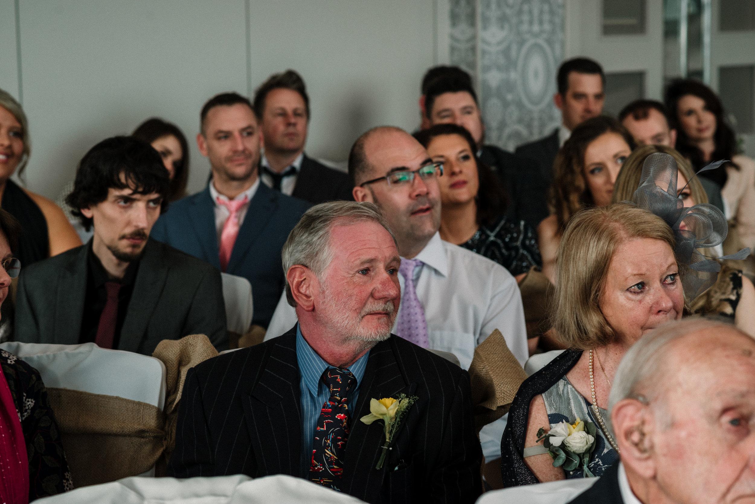 wales-wedding-photographer (30).jpg