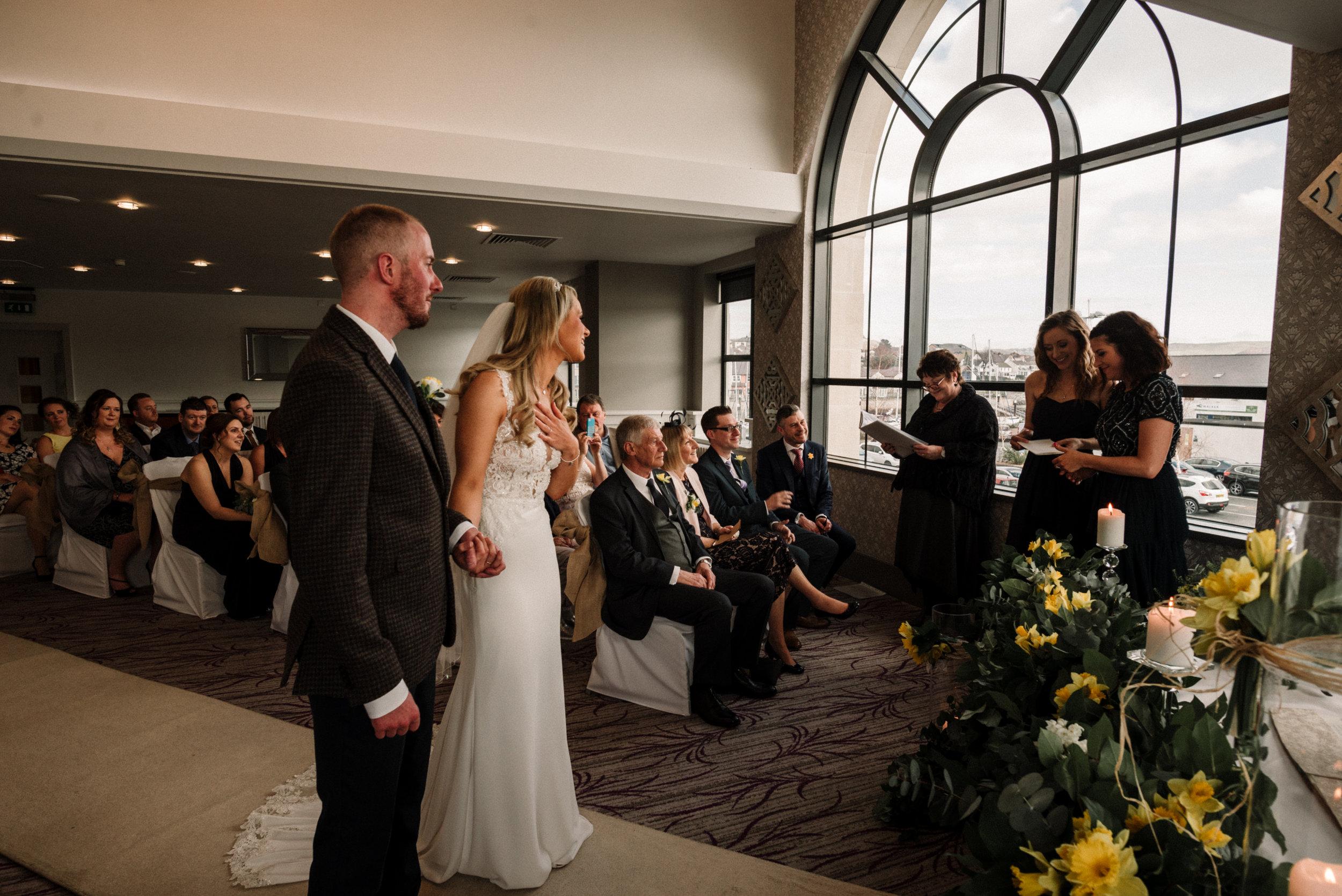 wales-wedding-photographer (31).jpg