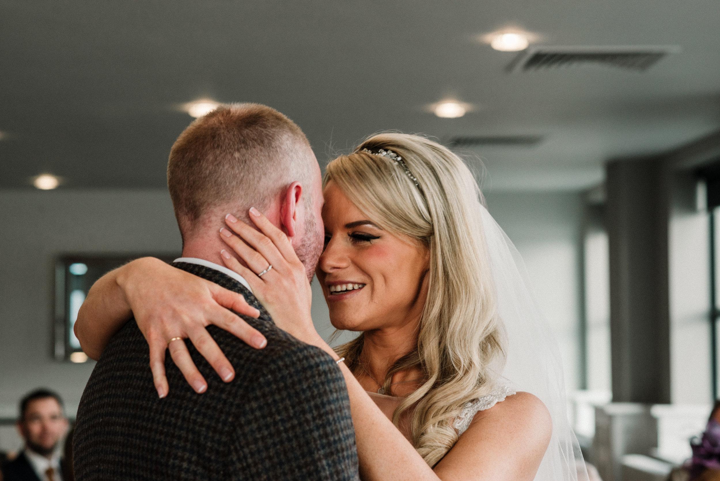 wales-wedding-photographer (32).jpg
