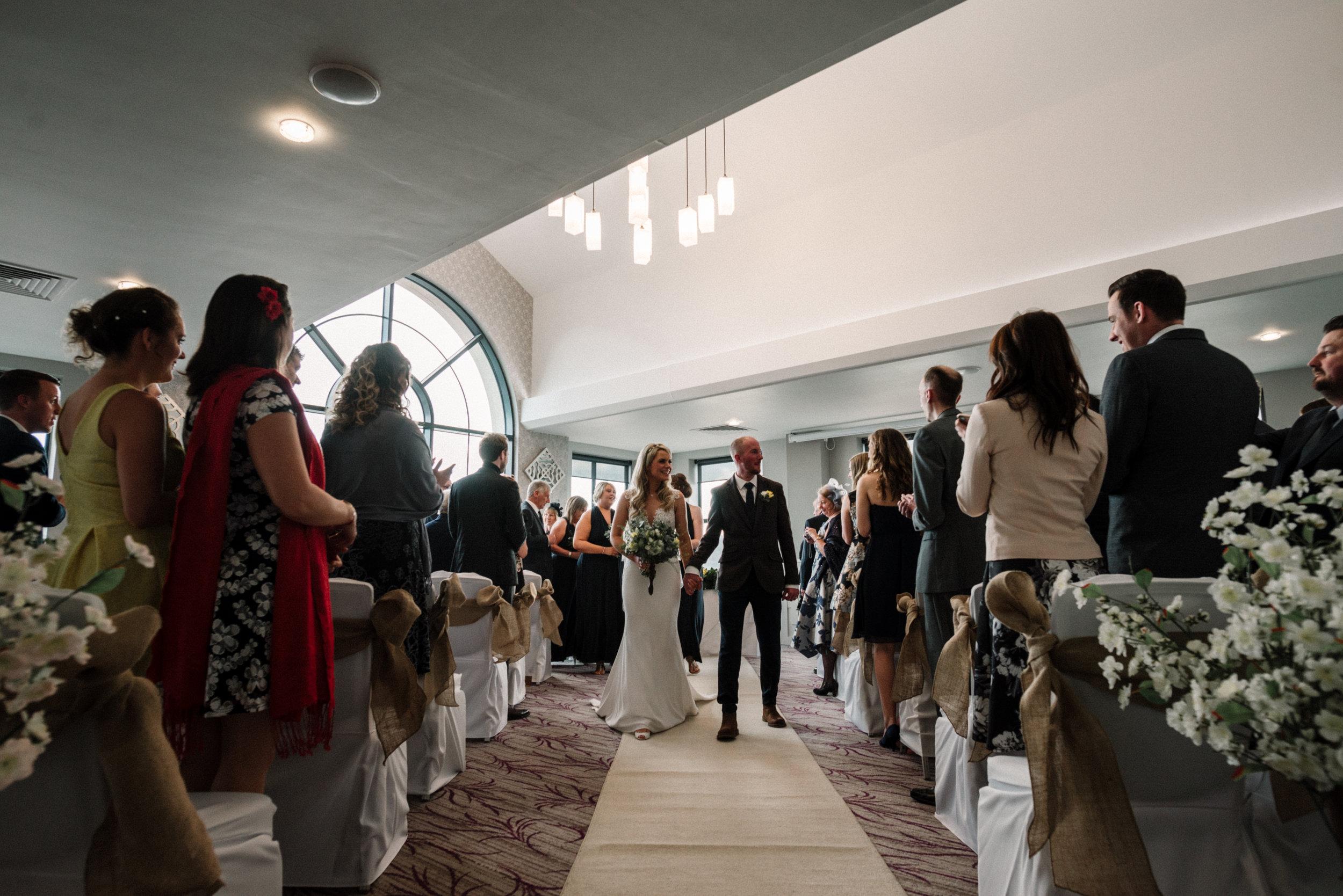 wales-wedding-photographer (33).jpg