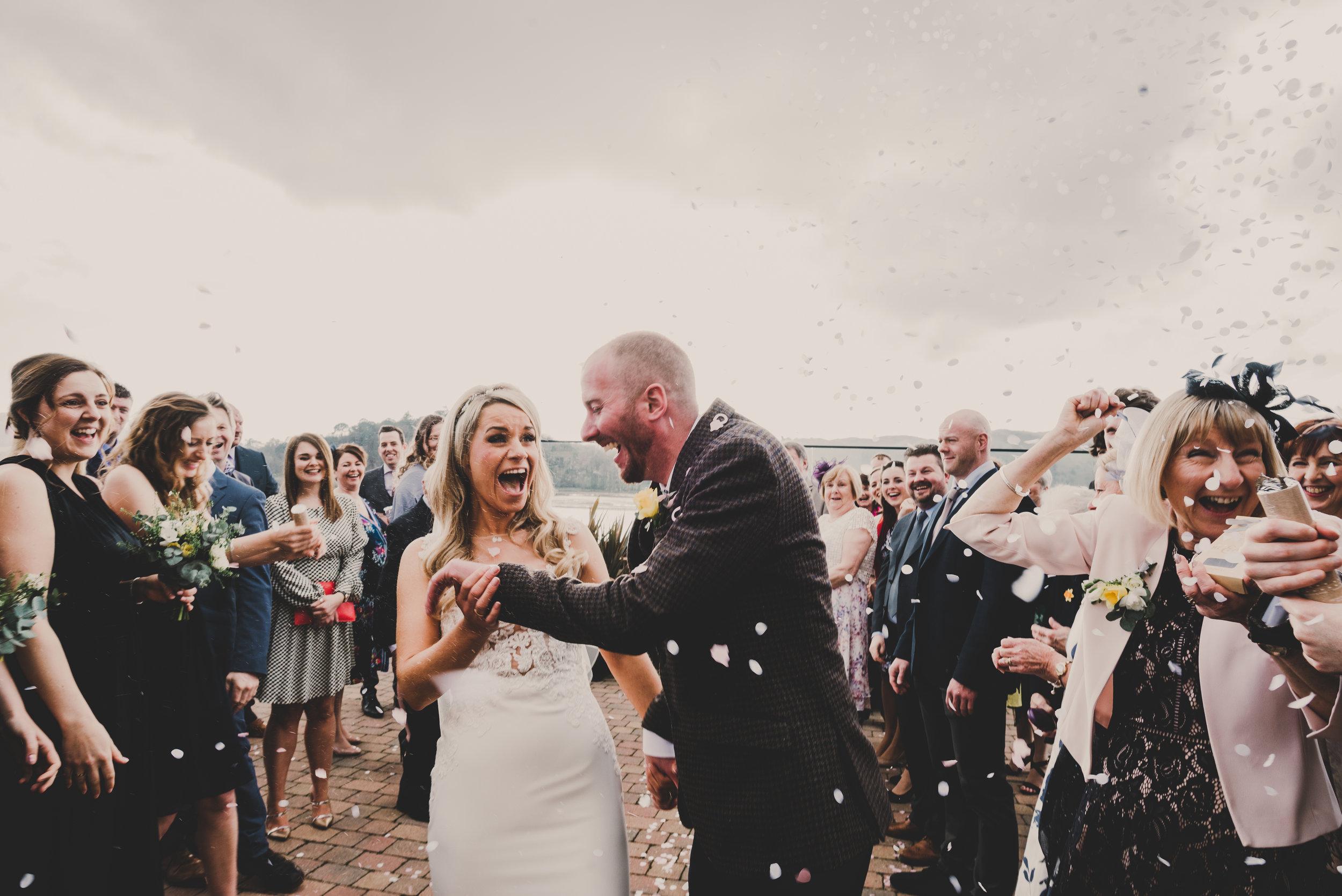 wales-wedding-photographer (35).jpg