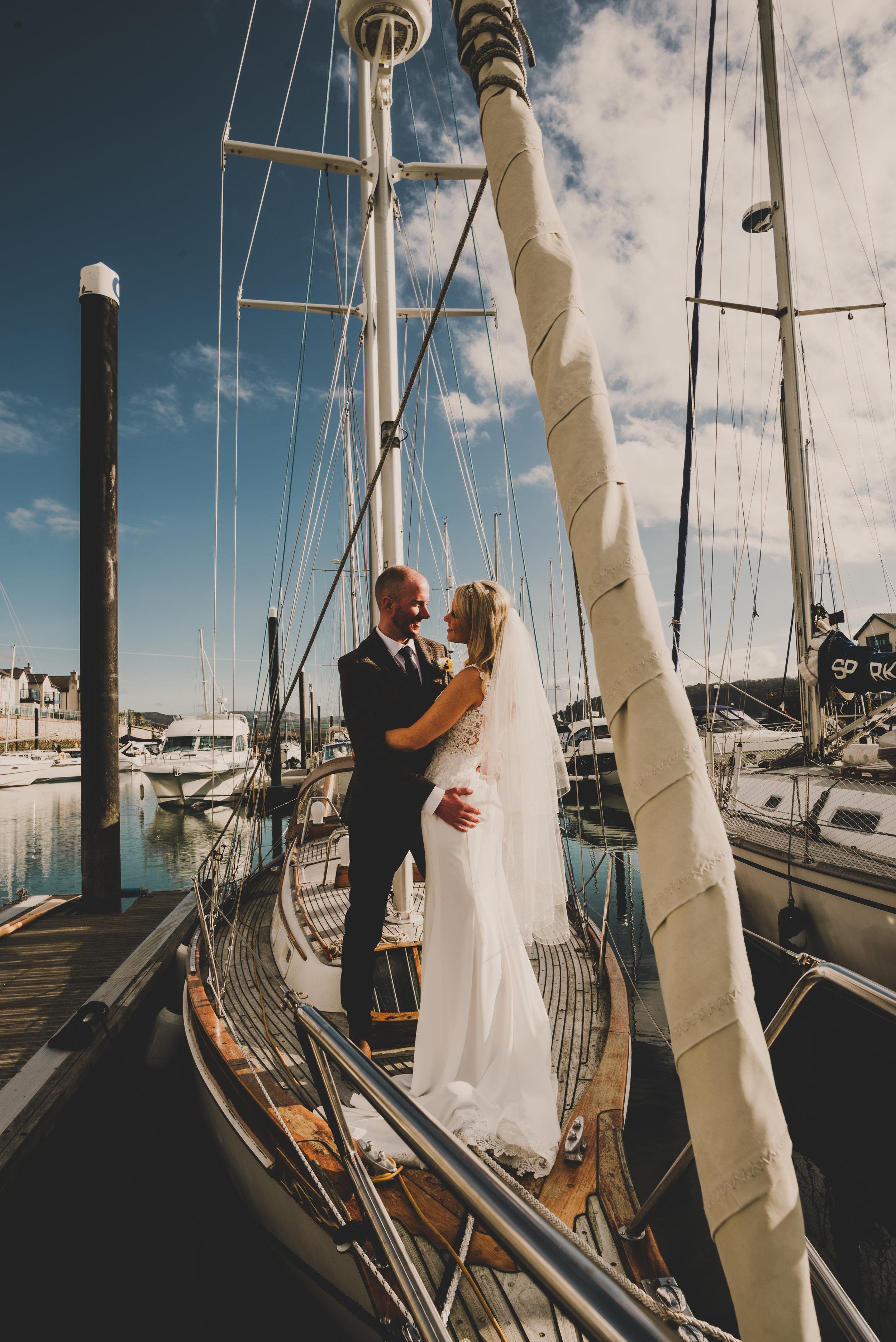 wales-wedding-photographer (37).jpg