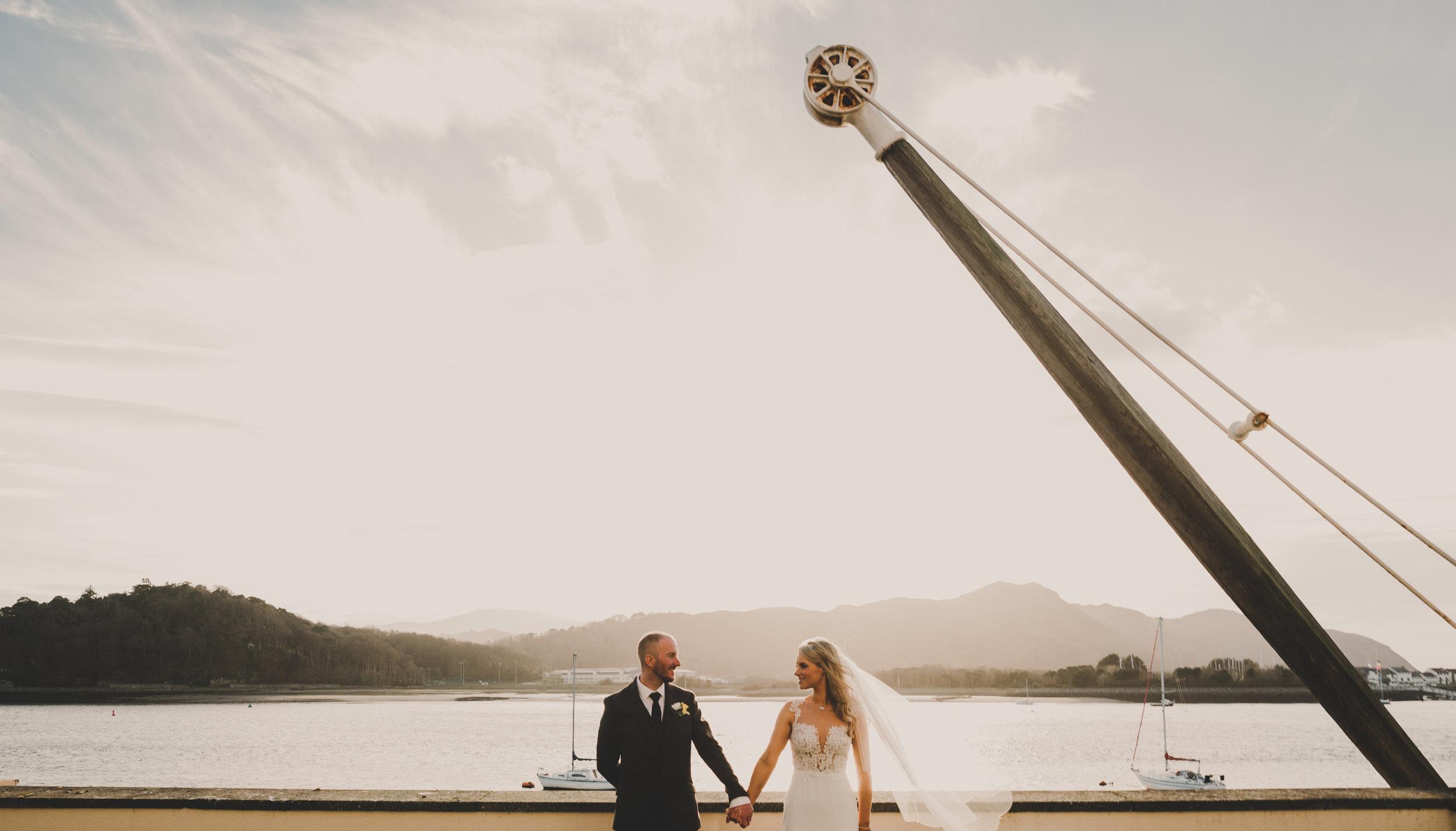 wales-wedding-photographer (40).jpg