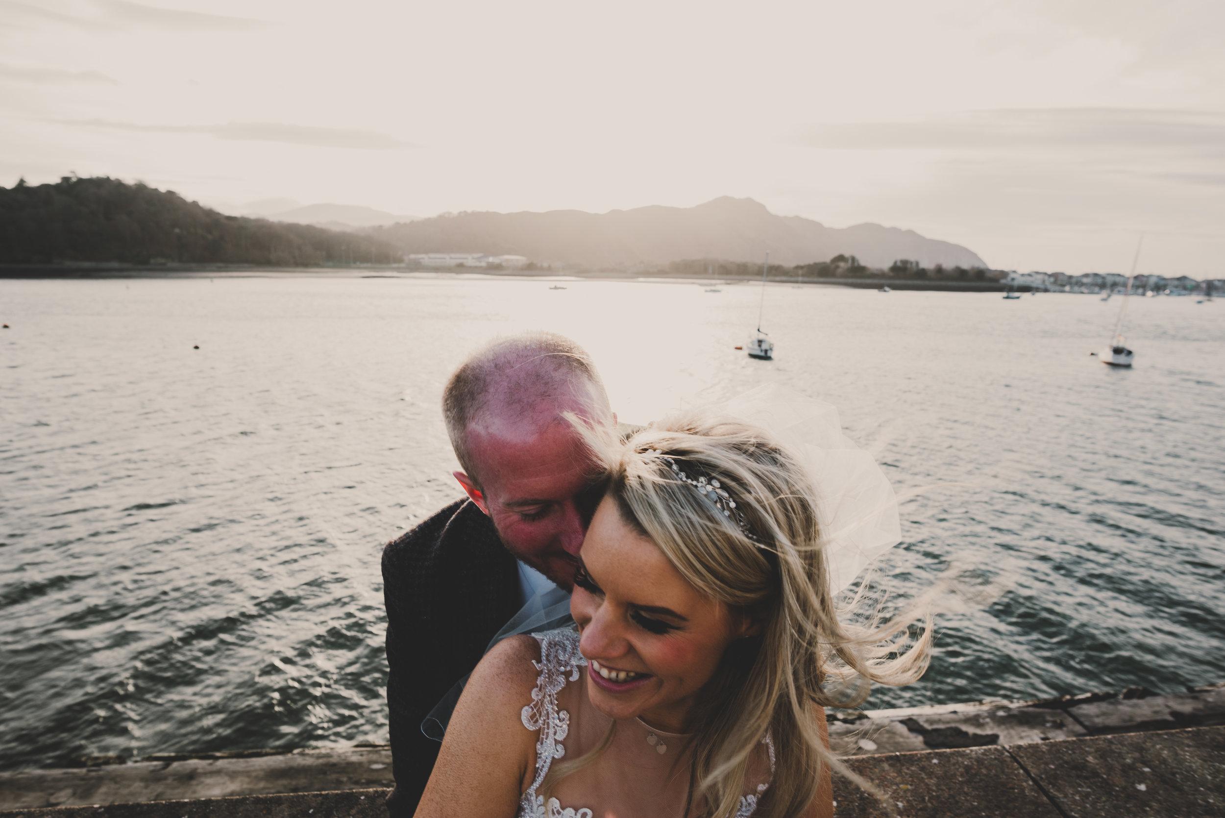 wales-wedding-photographer (42).jpg