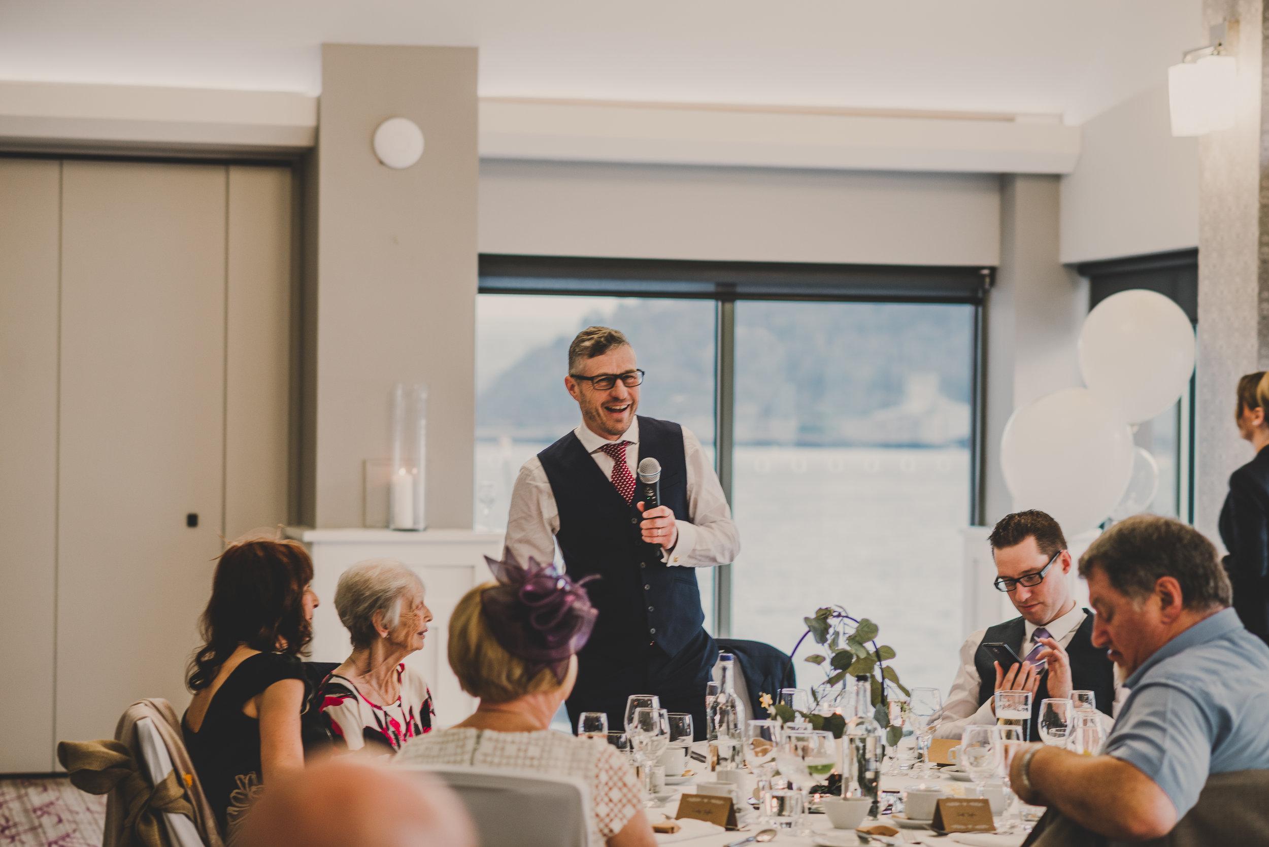 wales-wedding-photographer (43).jpg