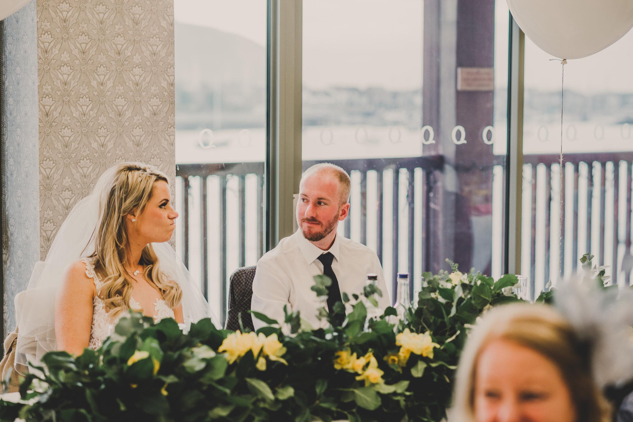 wales-wedding-photographer (46).jpg