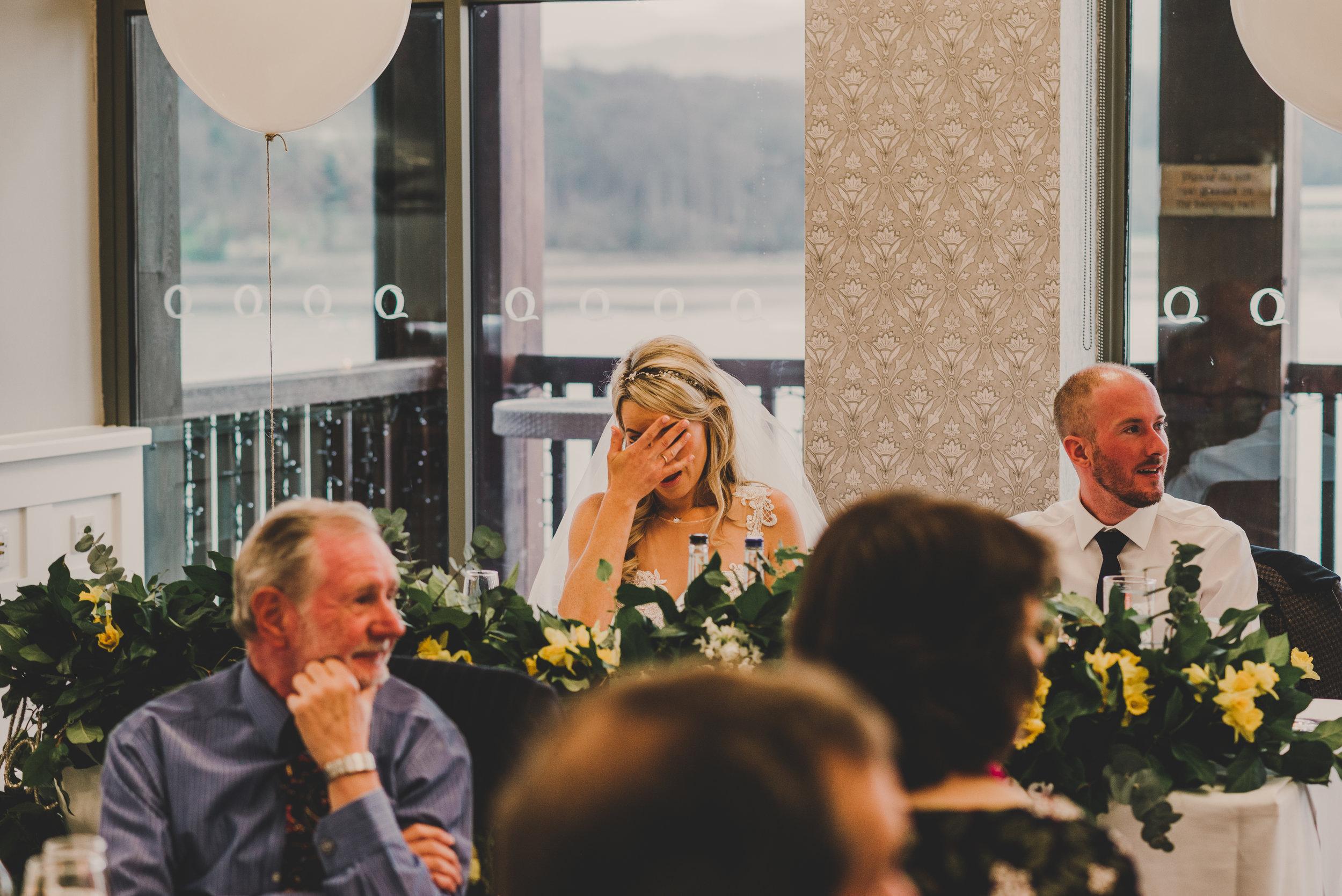 wales-wedding-photographer (48).jpg