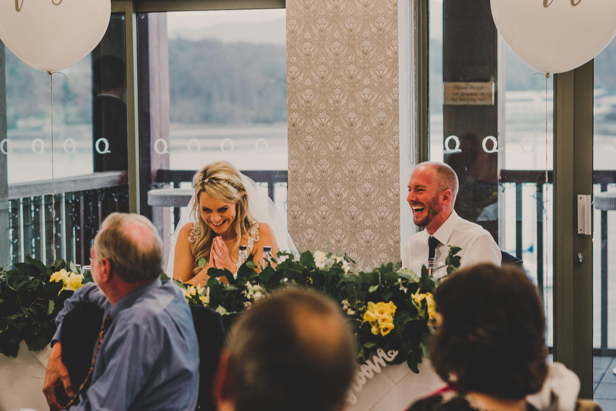 wales-wedding-photographer (49).jpg