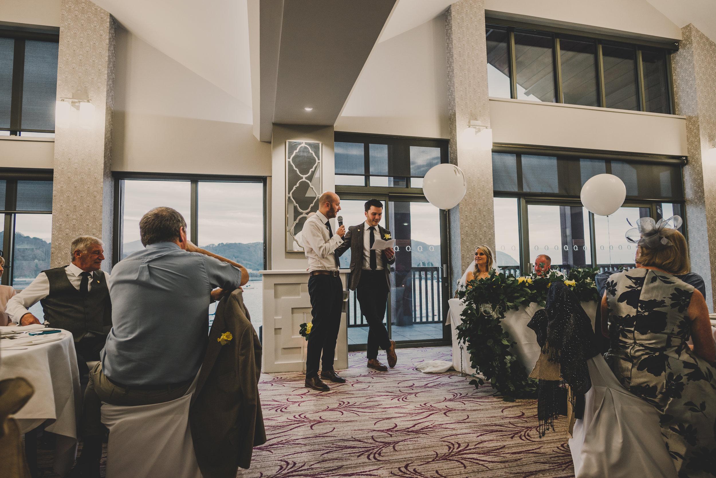 wales-wedding-photographer (50).jpg