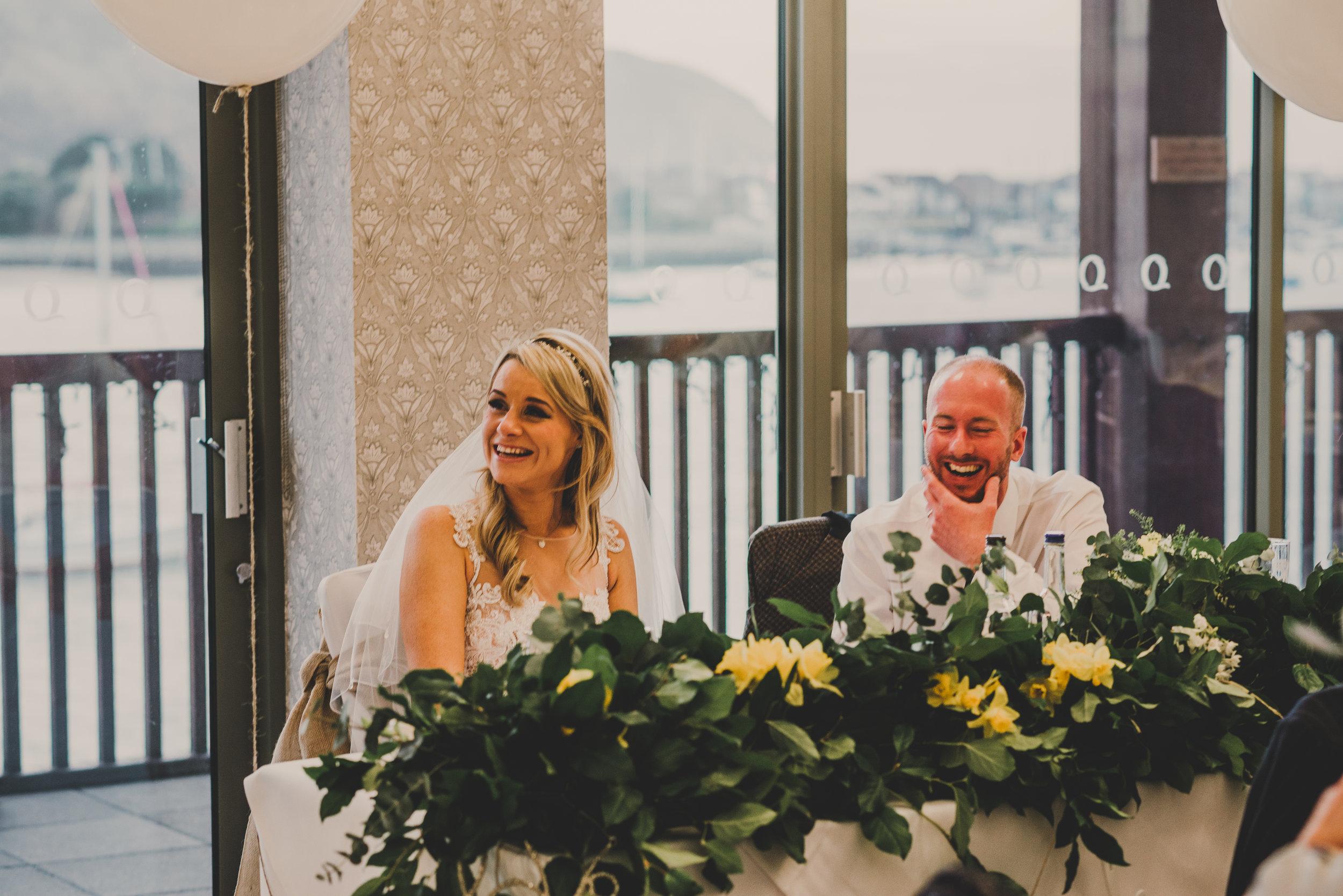 wales-wedding-photographer (51).jpg