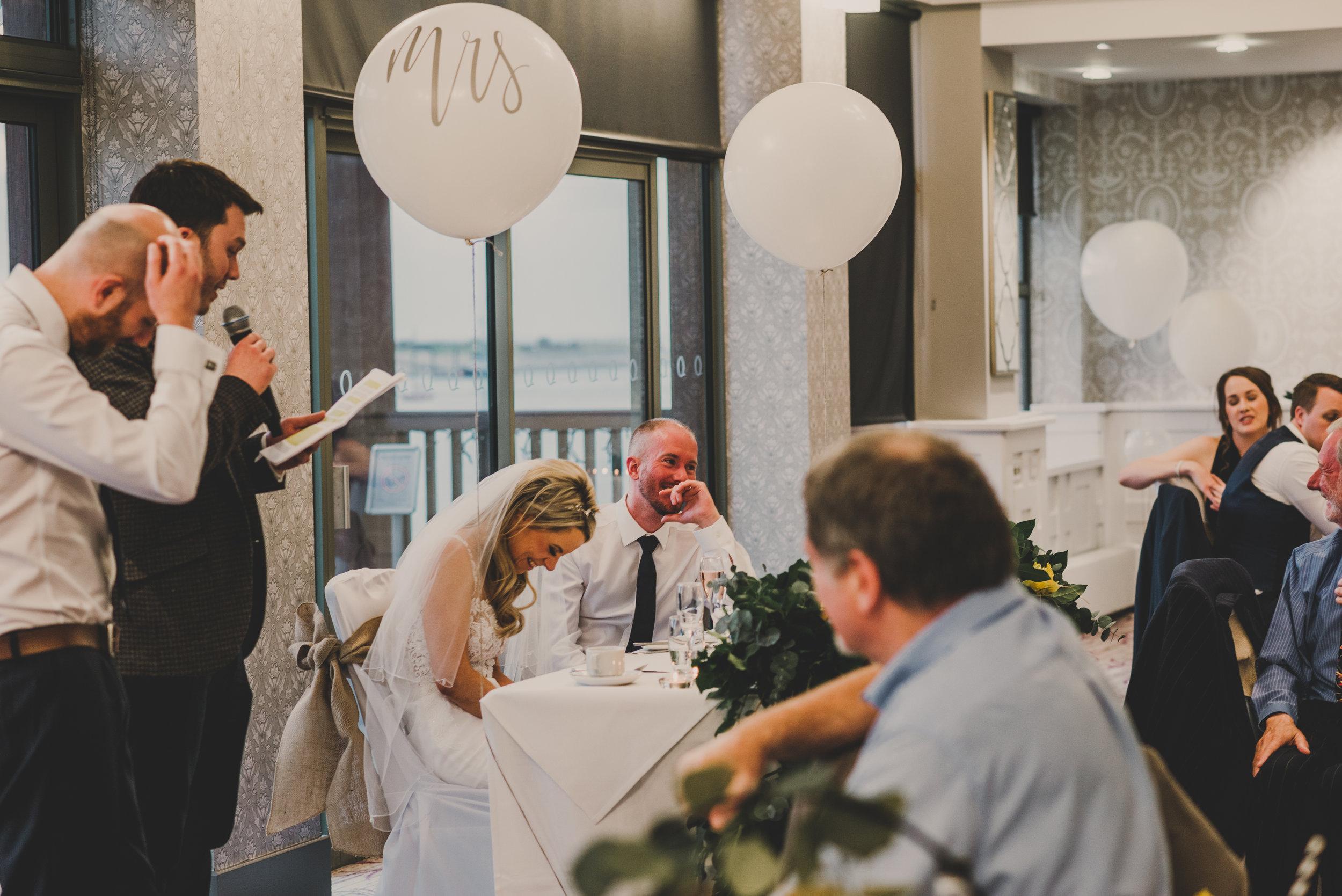 wales-wedding-photographer (52).jpg