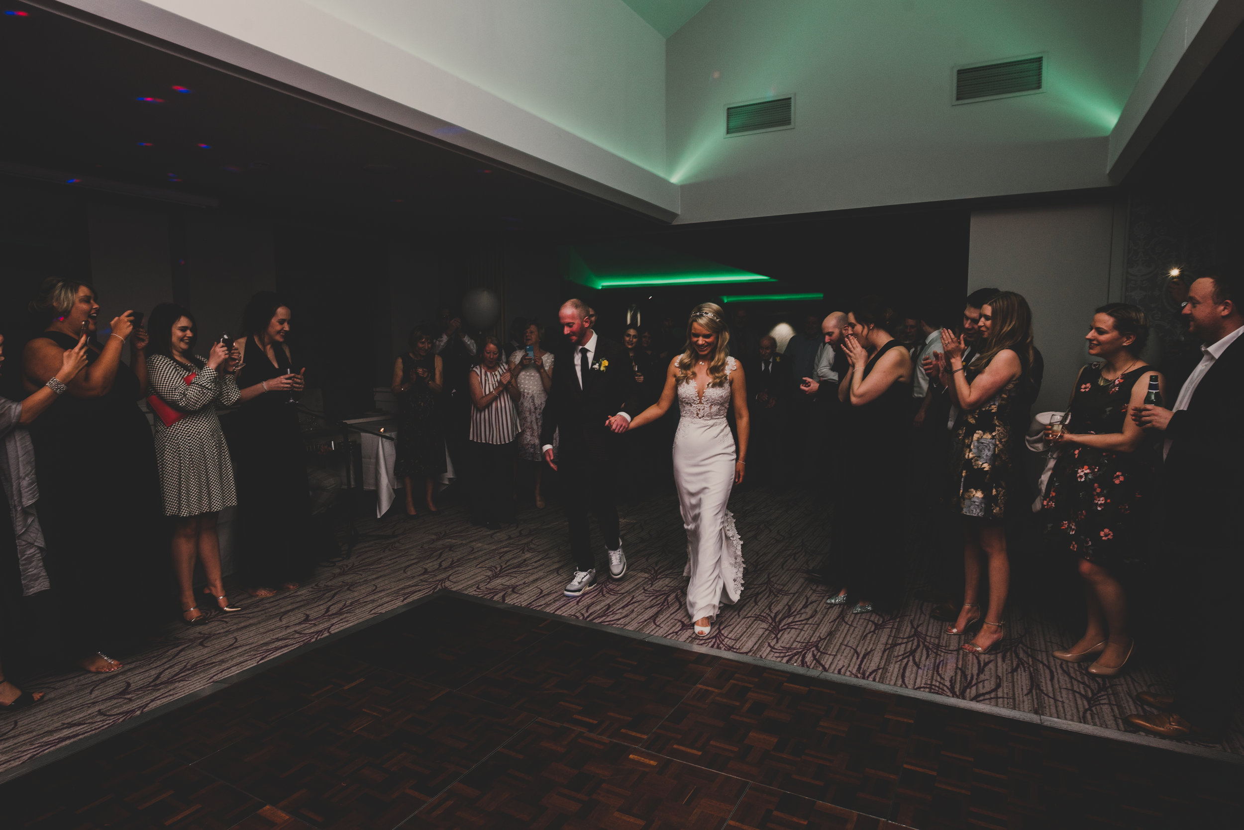 wales-wedding-photographer (56).jpg