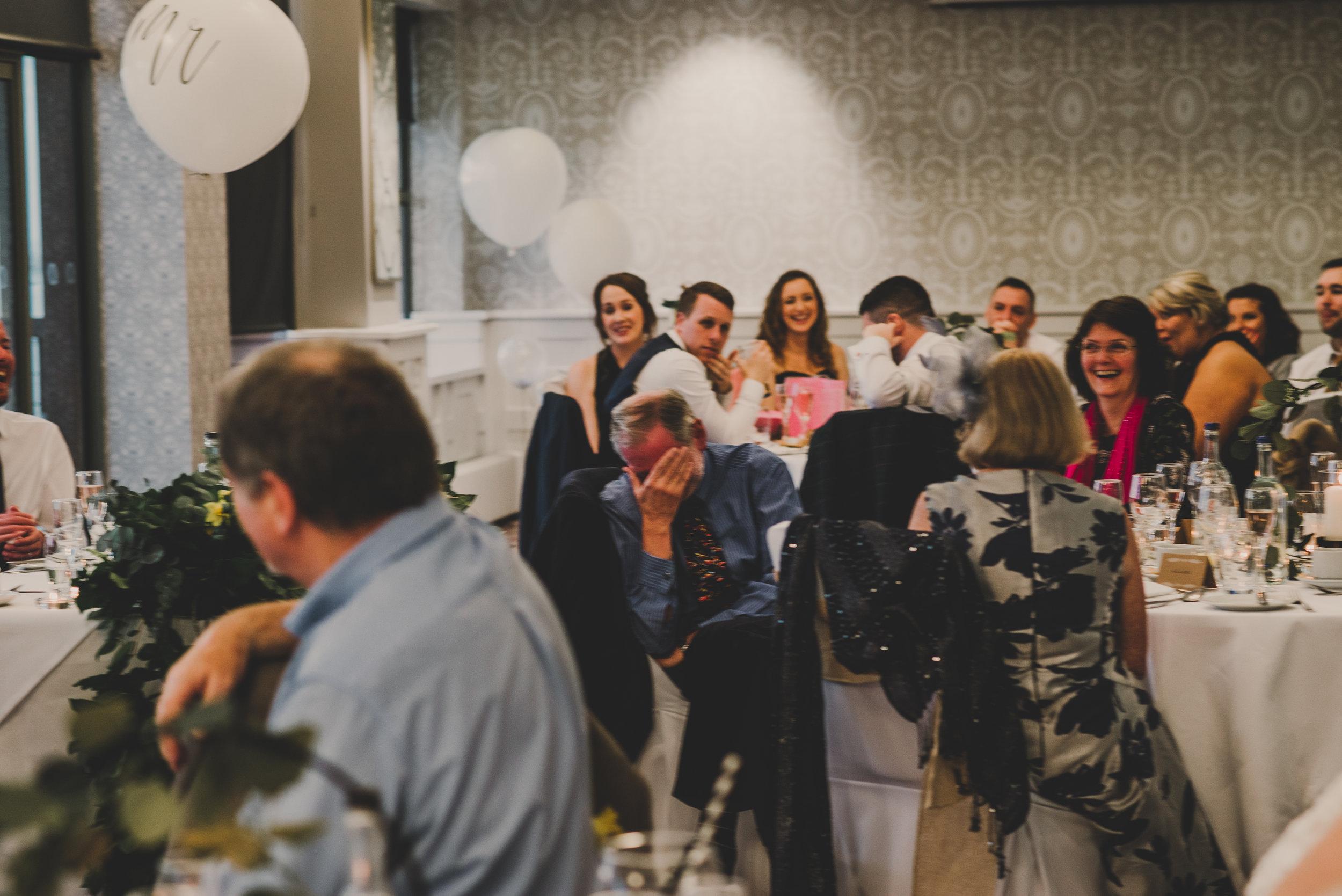 wales-wedding-photographer (53).jpg
