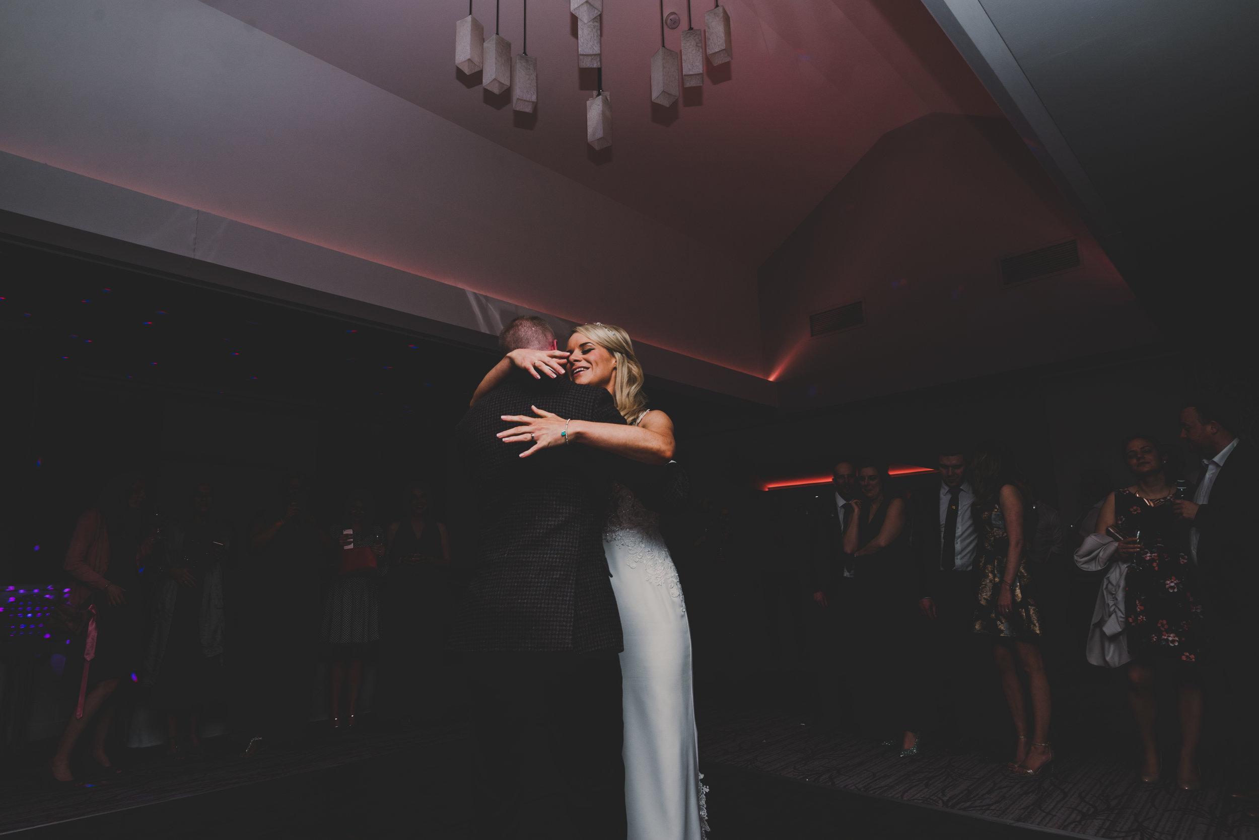 wales-wedding-photographer (58).jpg