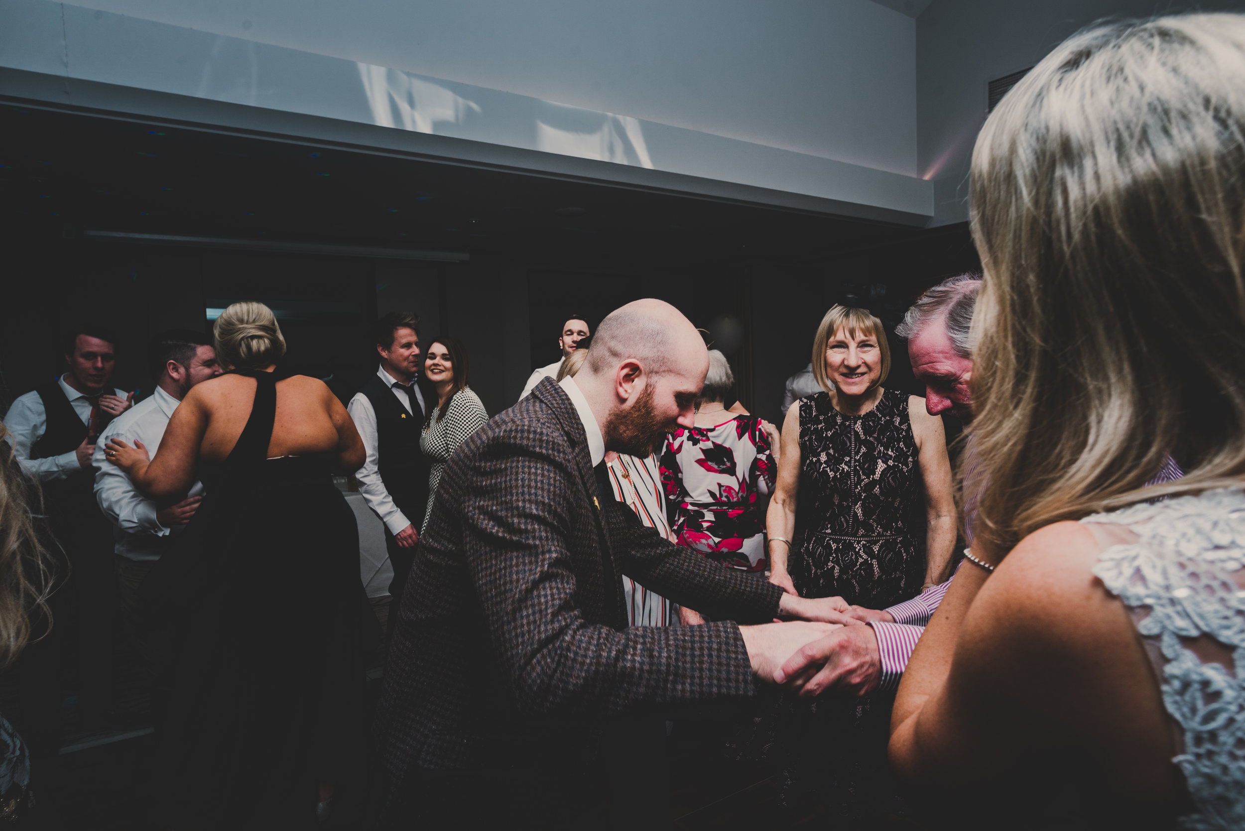 wales-wedding-photographer (64).jpg