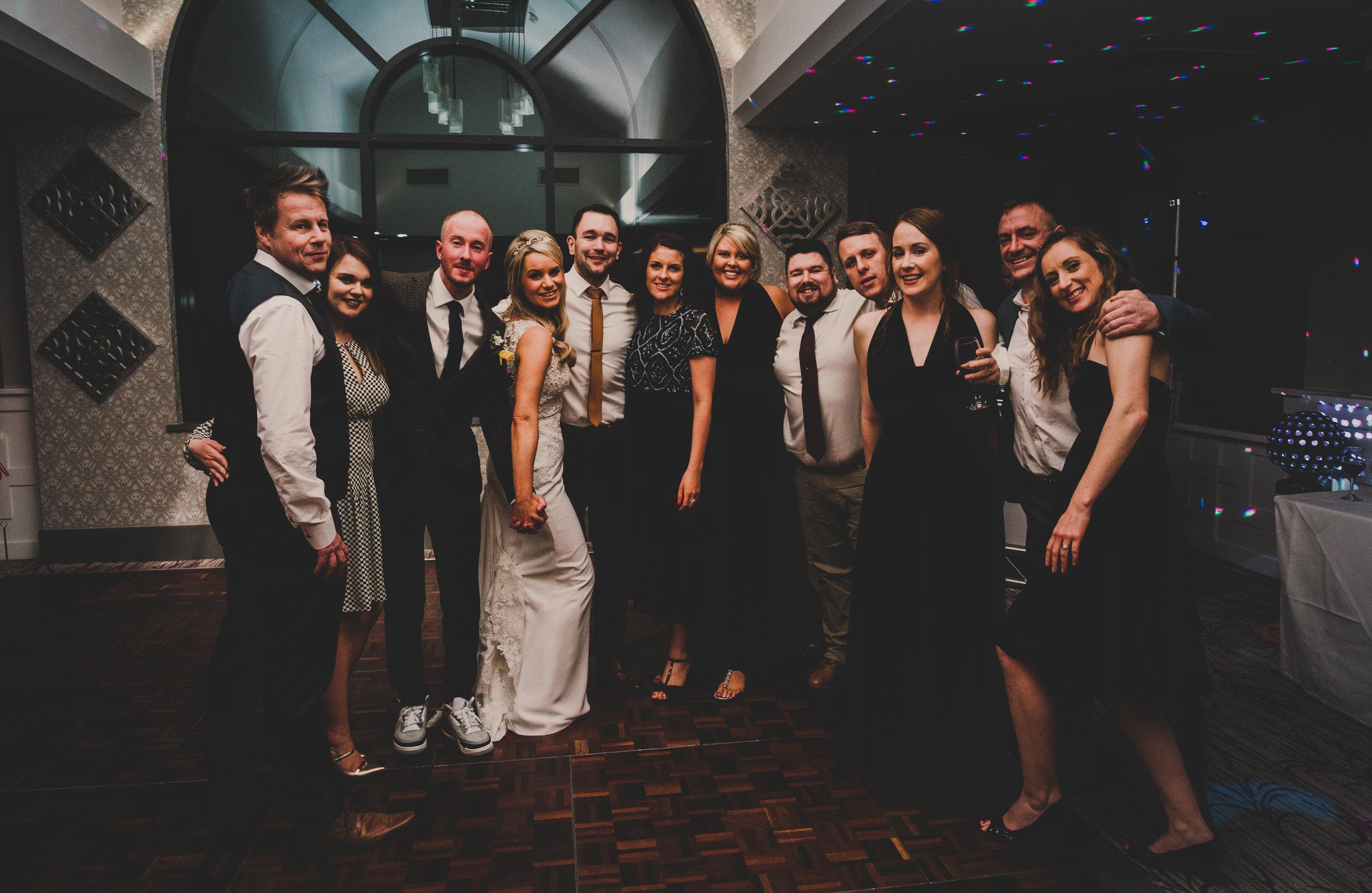 wales-wedding-photographer (66).jpg
