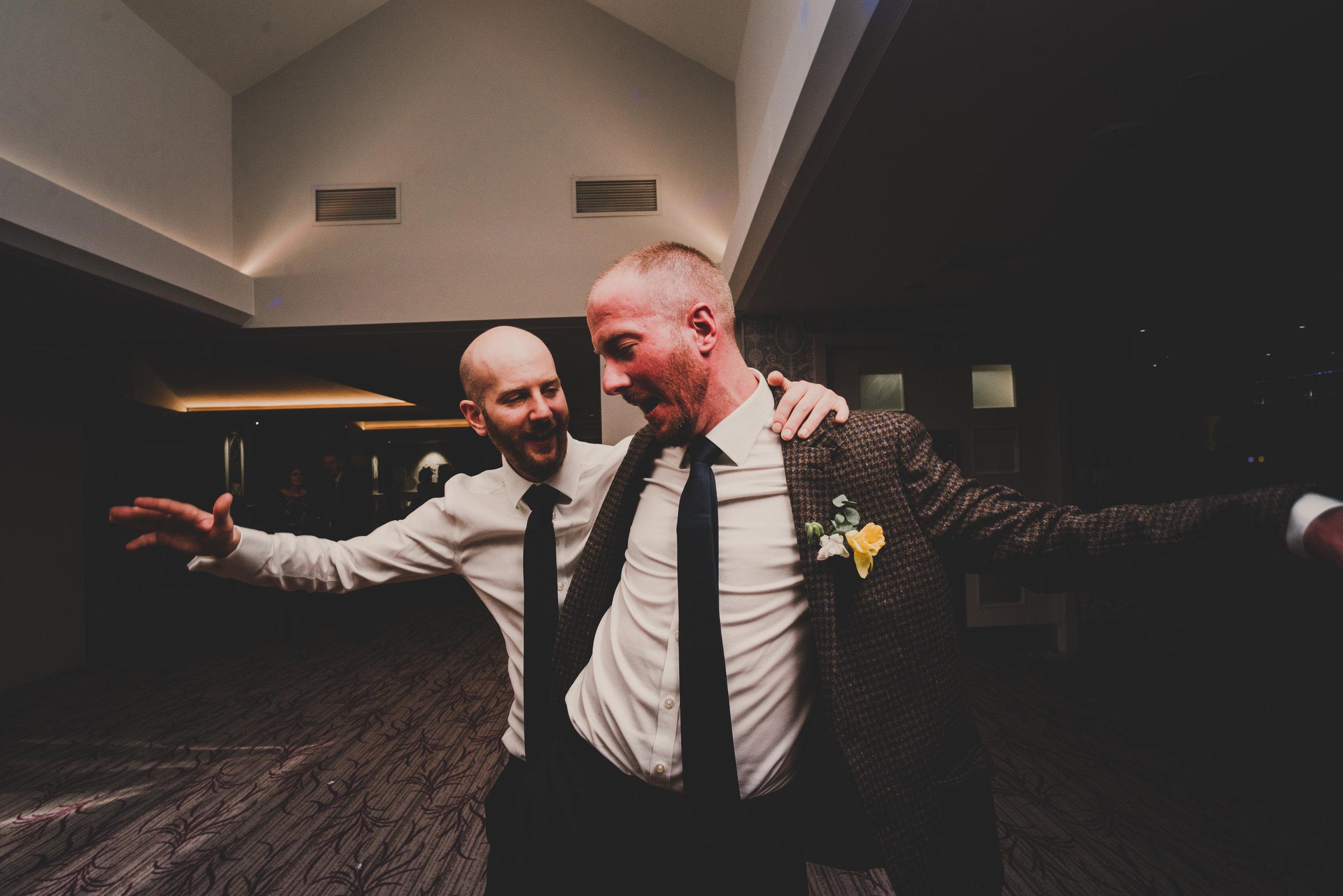 wales-wedding-photographer (68).jpg