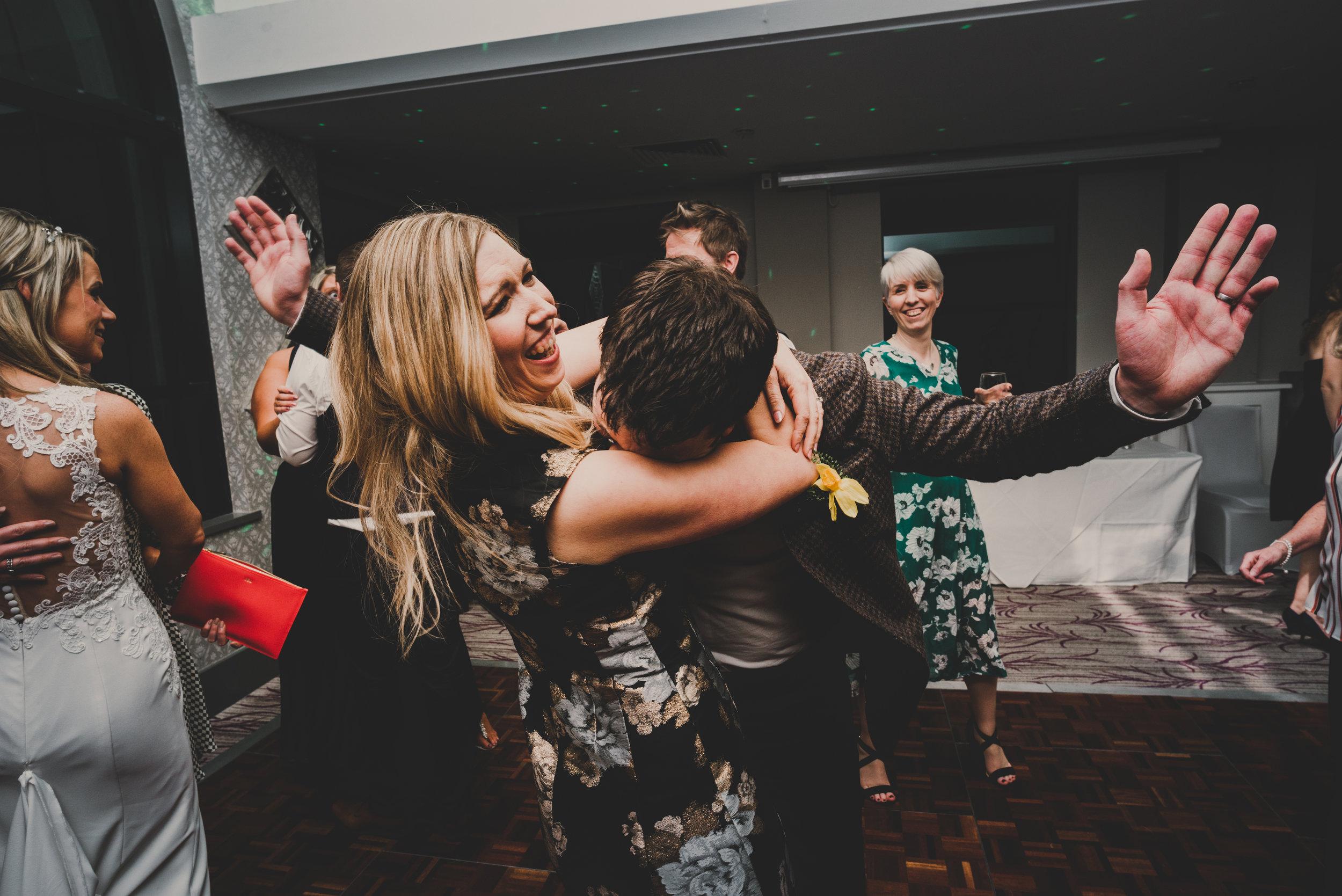 wales-wedding-photographer (69).jpg