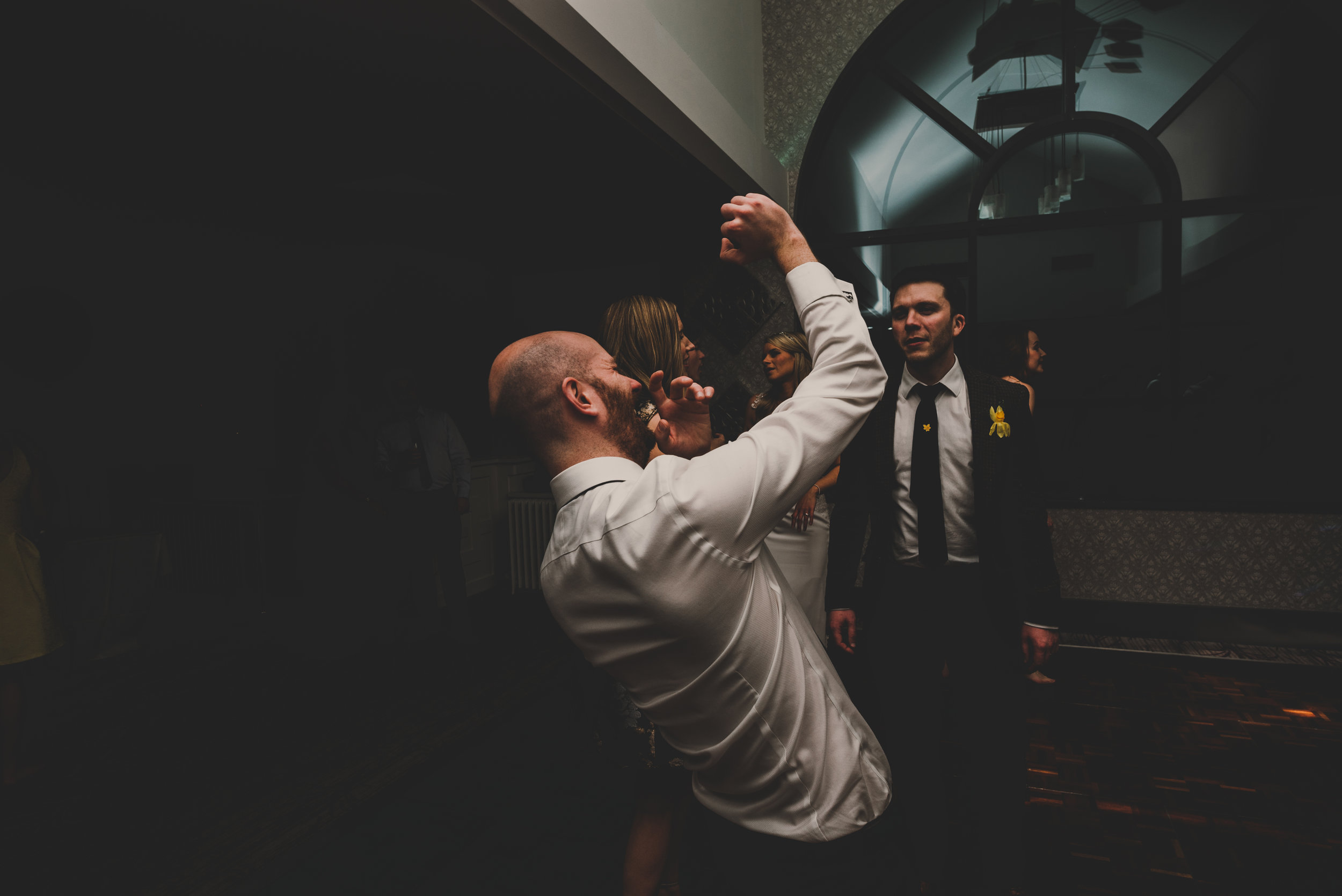 wales-wedding-photographer (70).jpg