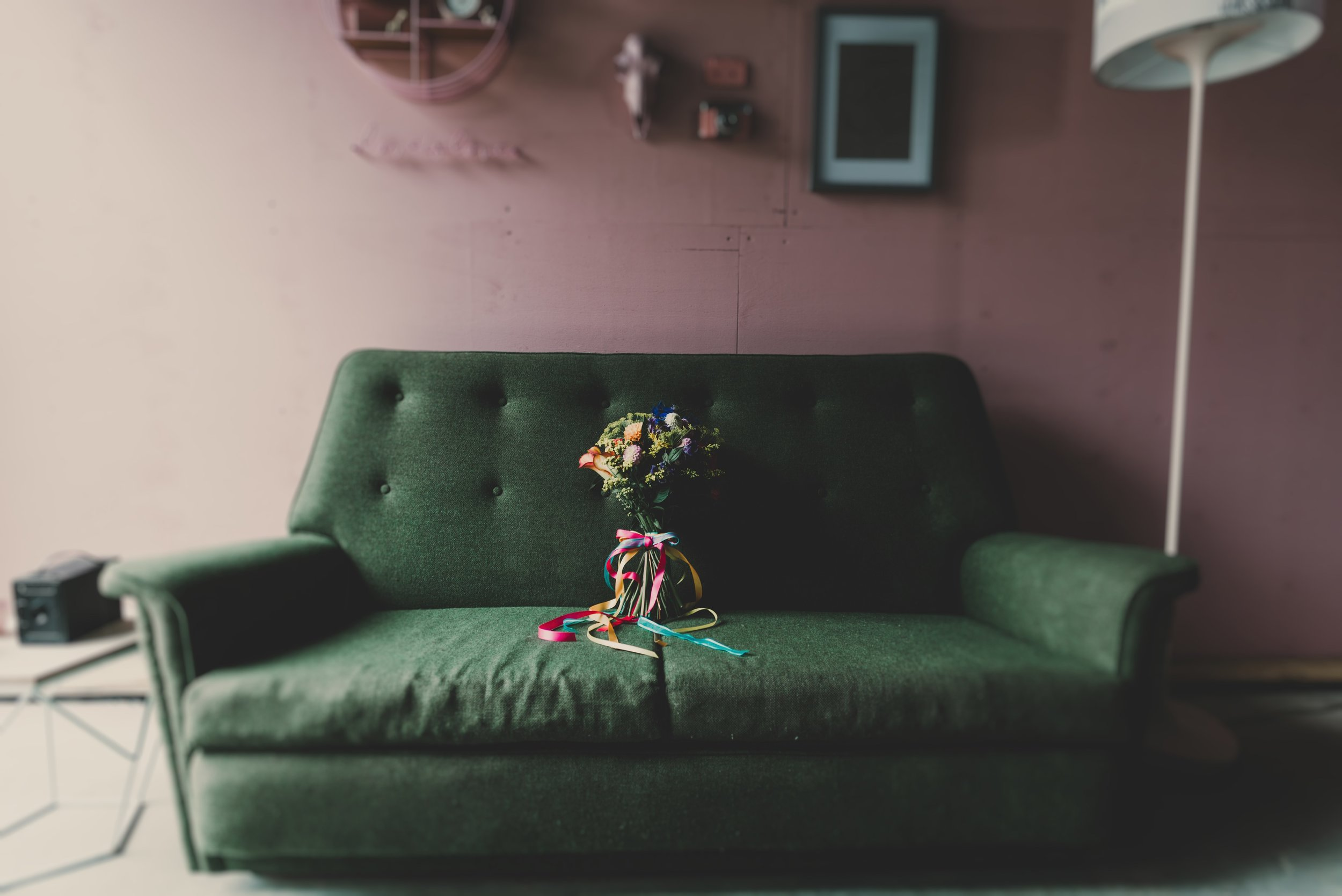 Florist-shop-branding-shoot-chester-north-wales (4).jpg