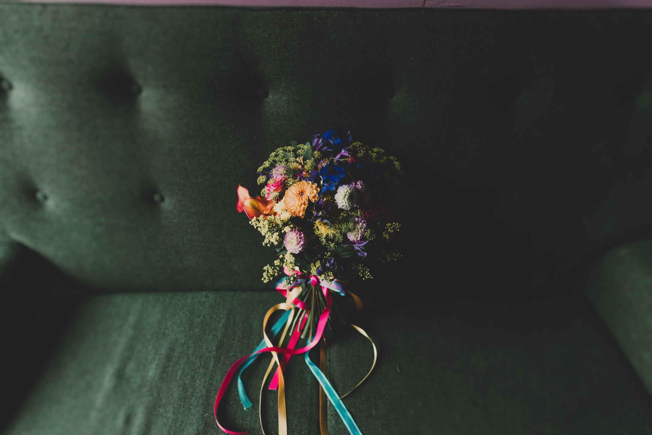 Florist-shop-branding-shoot-chester-north-wales (6).jpg