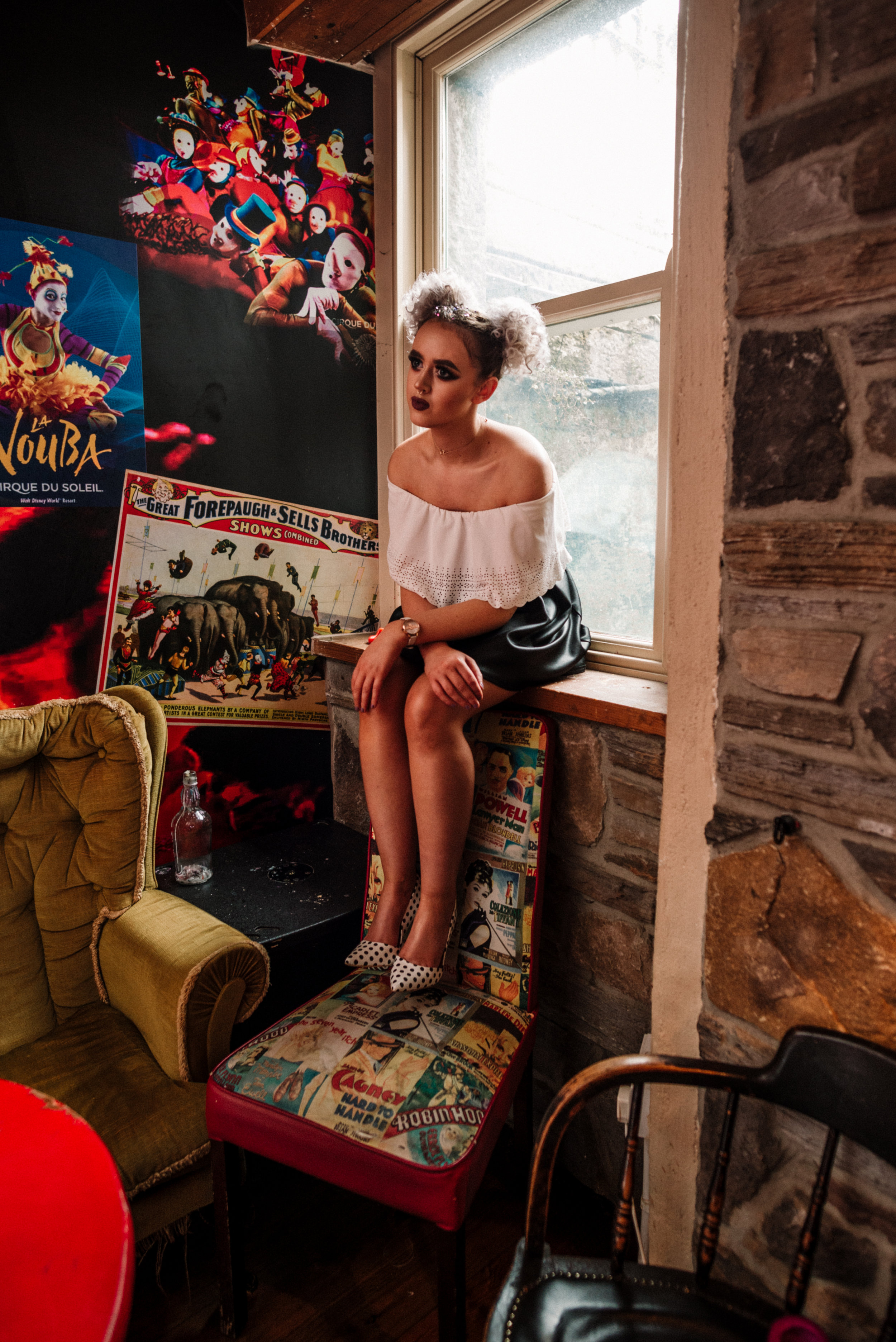 fashion-bloggers-branding-photoshoot-chester (2).jpg