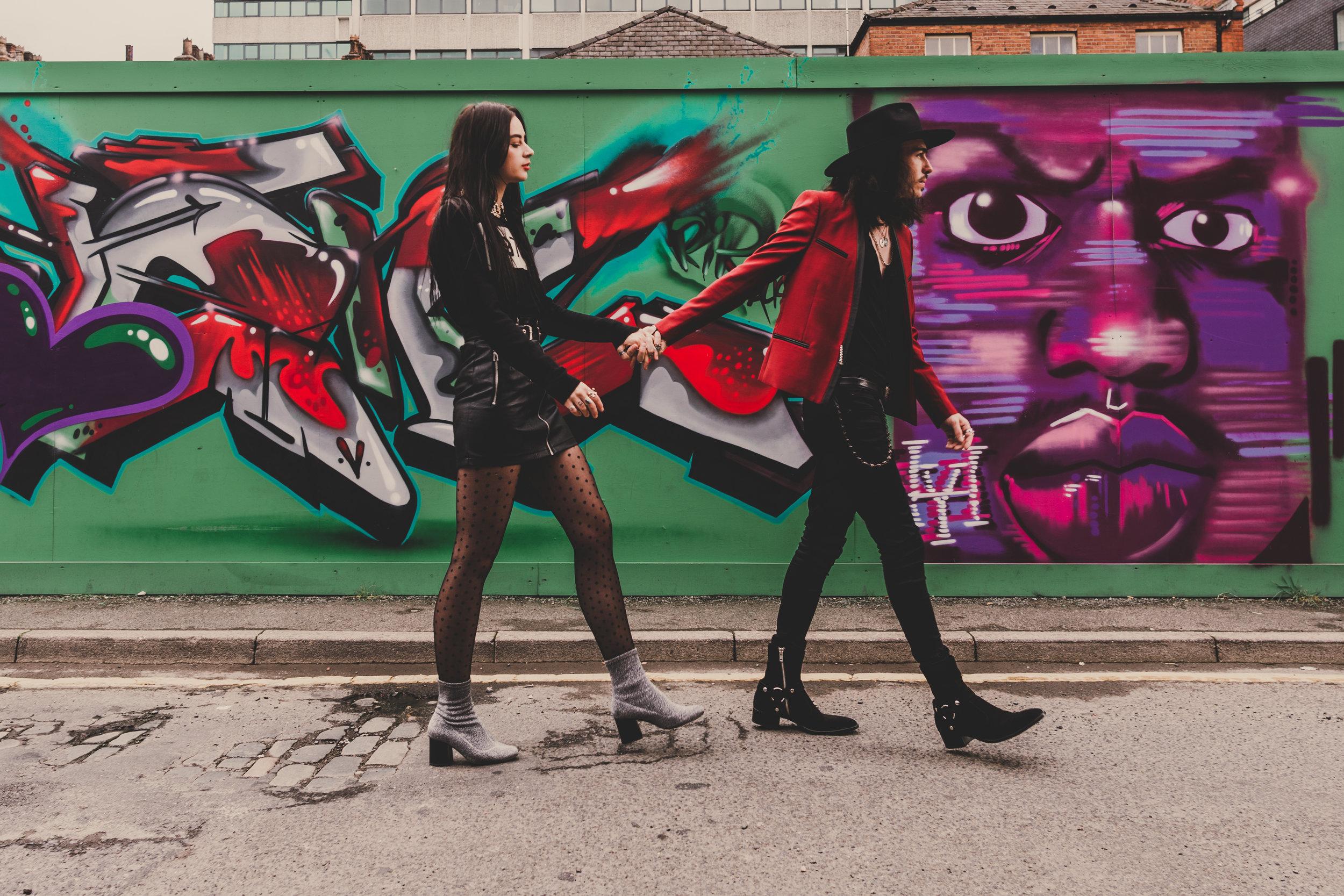 fashion-bloggers-london-manchester-fashion-shoot-branding-photoshoot (8).jpg