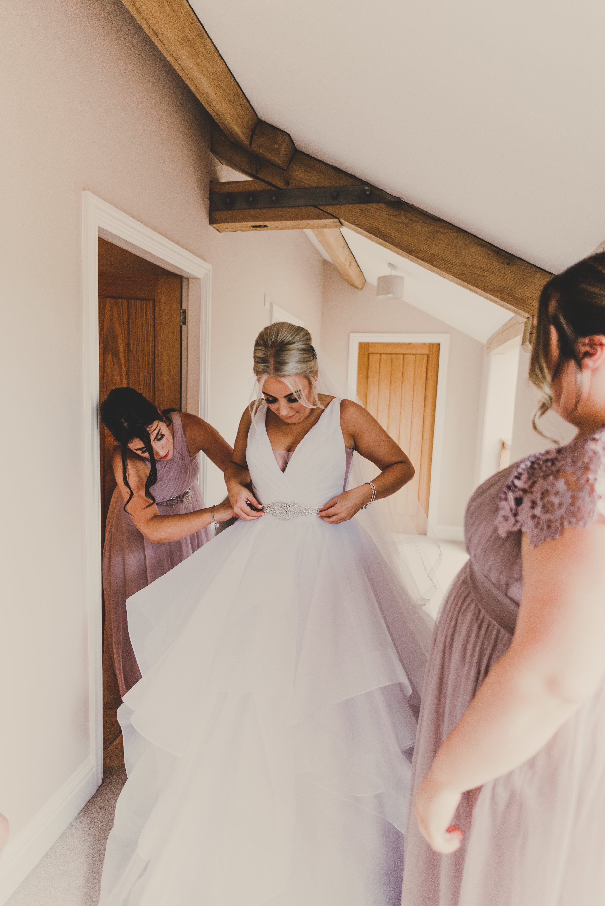 eden-wedding-barn-cumbria-wedding-photography (14).jpg